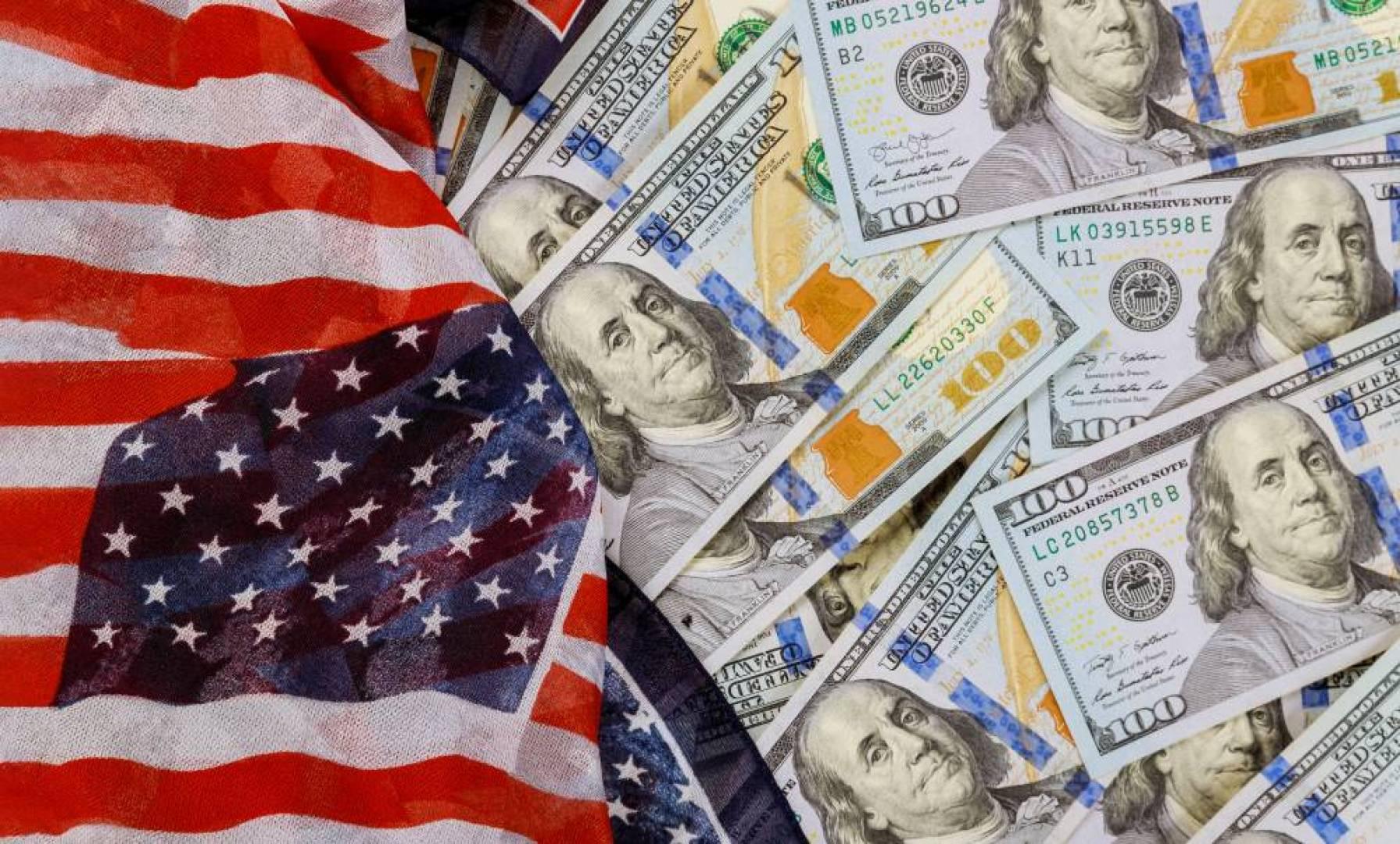 الفدرالي الأميركي يفرض قيوداً على التوزيعات النقدية للبنوك