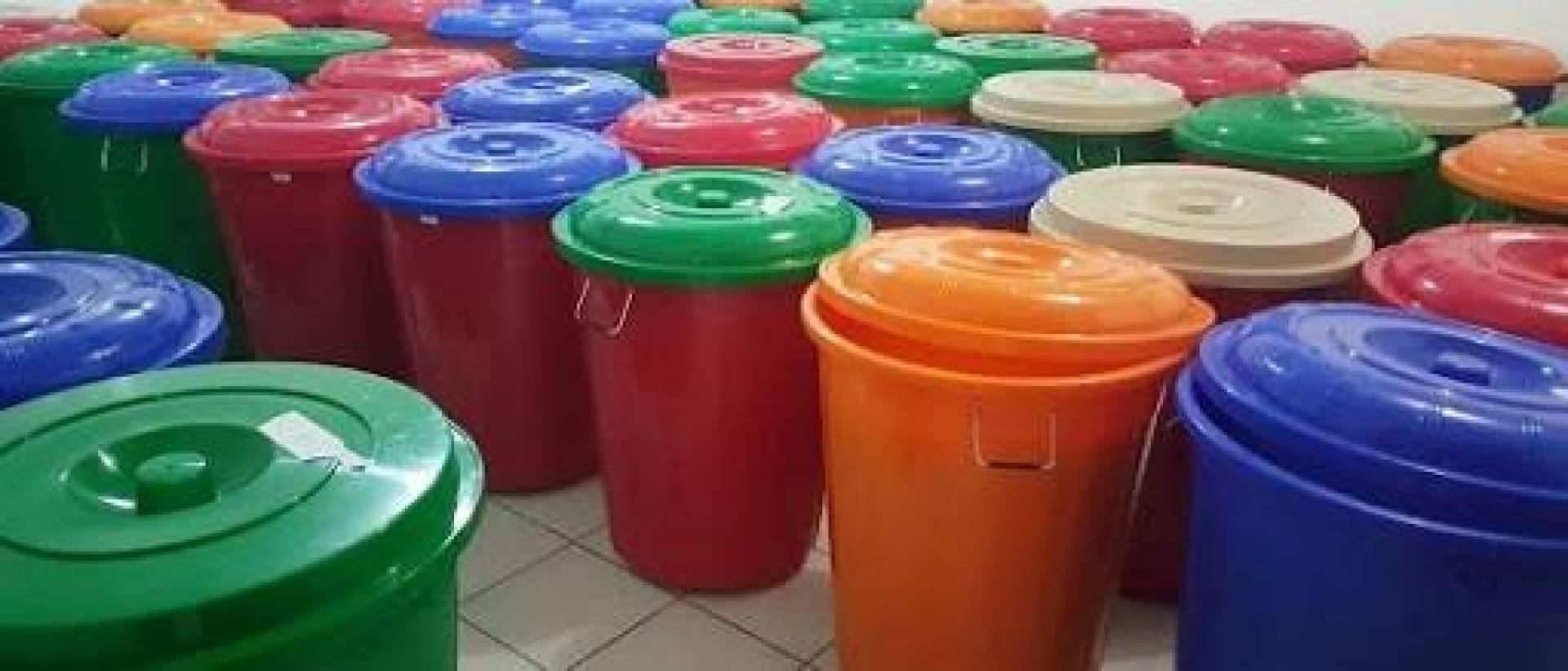 «الداخلية»: ضبط 5 مساكن تستخدم في تصنيع الخمور المحلية بجليب الشيوخ