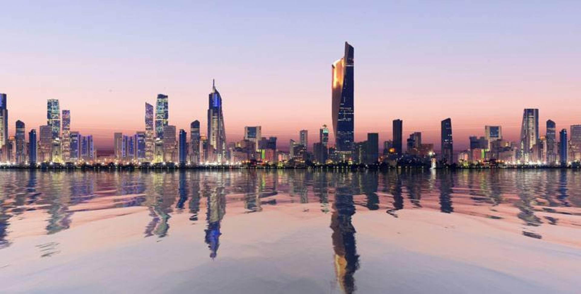 «ميد»: الكويت الثالثة خليجياً في مؤشر التعافي الاقتصادي