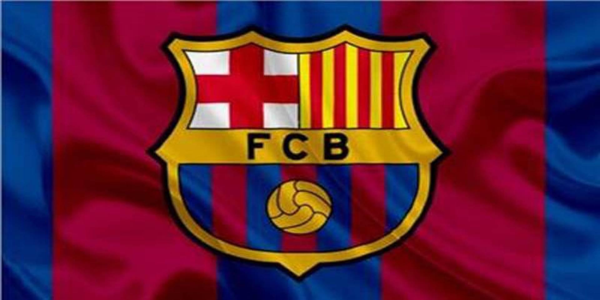 اختبار مصيري لبرشلونة