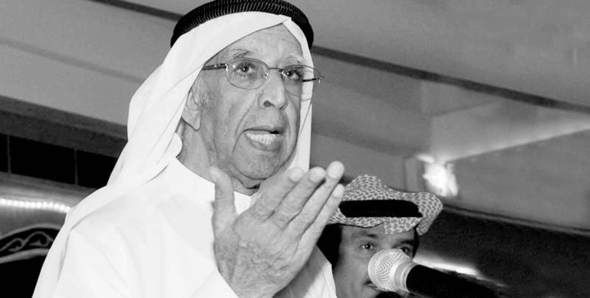 2001| الحل العربي للتواجد الأميركي