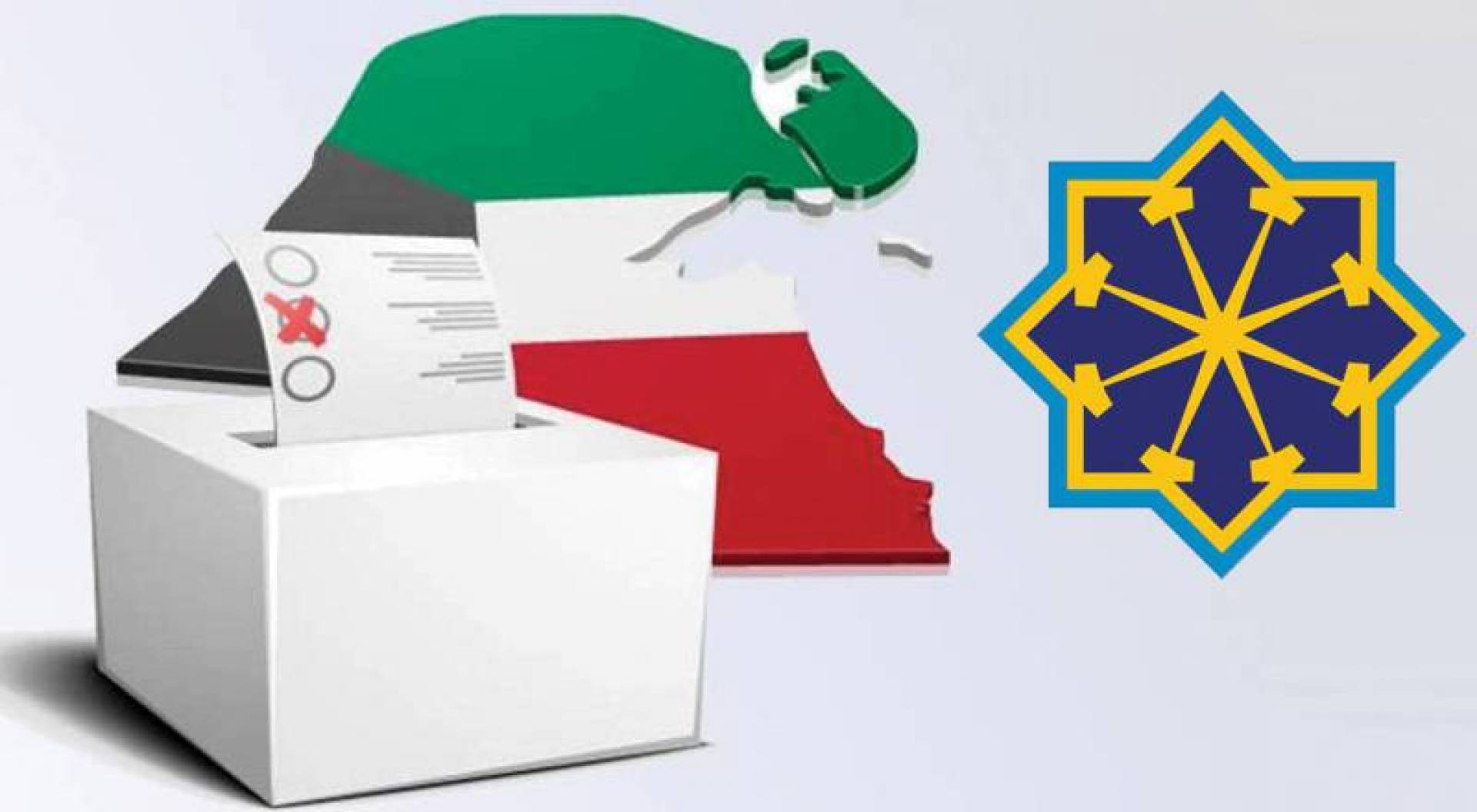 العودة لسجلات «المعلومات المدنية» للتصدي لخروقات القيود الانتخابية