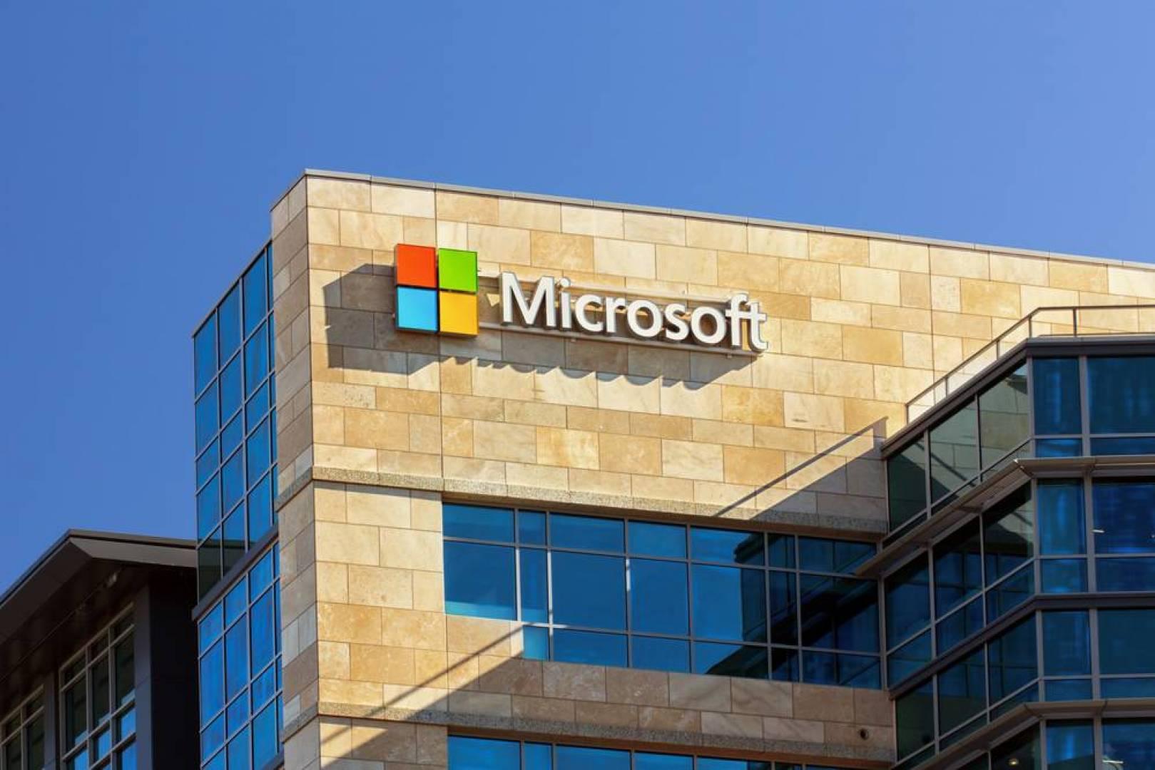 «مايكروسوفت»: سنُدرّب 25 مليون شخص على التقنيات الرقمية في العالم