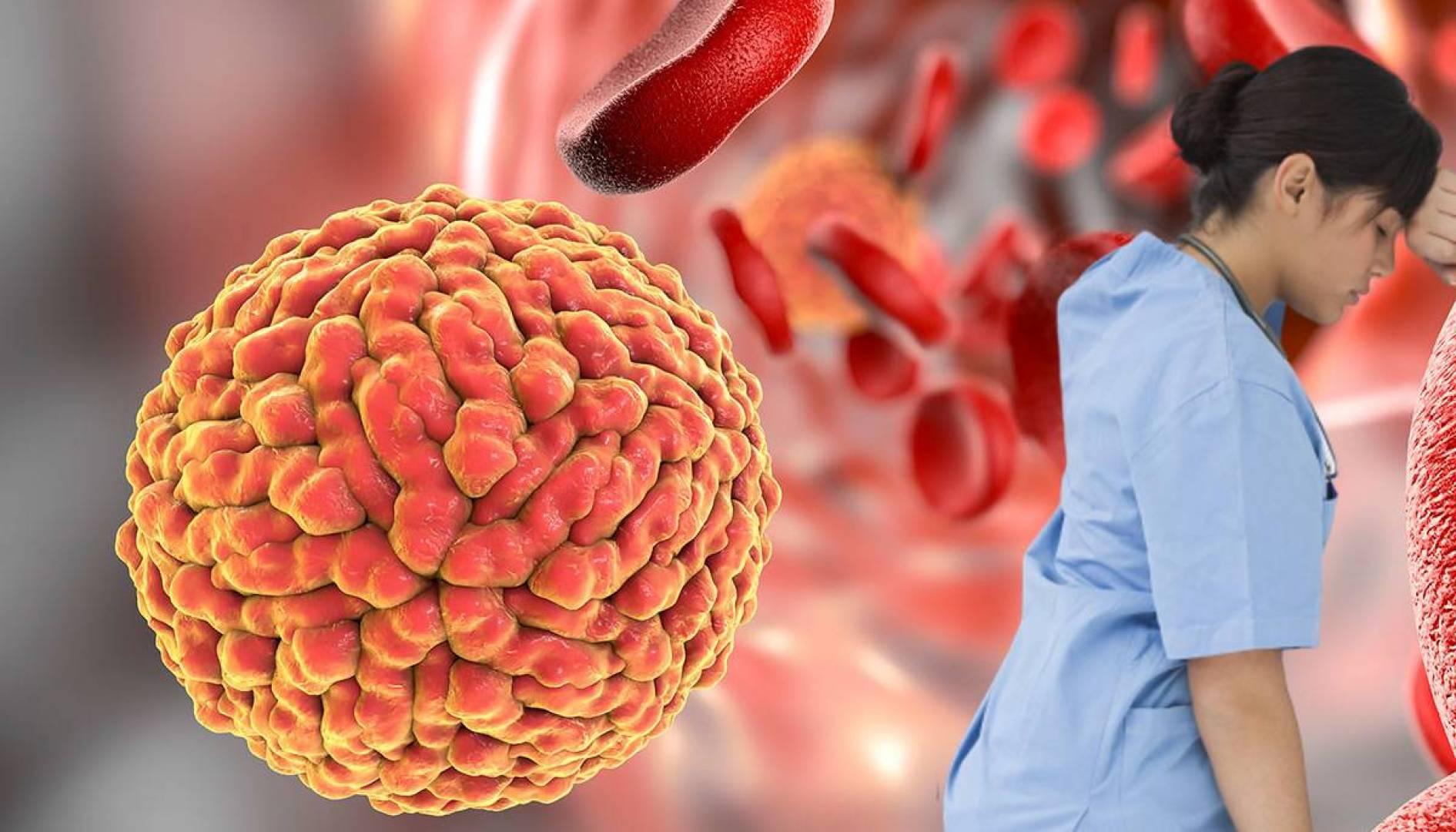 ما قصة الفيروس الجديد الذي ظهر في الصين.. وهل هو وباء آخر؟