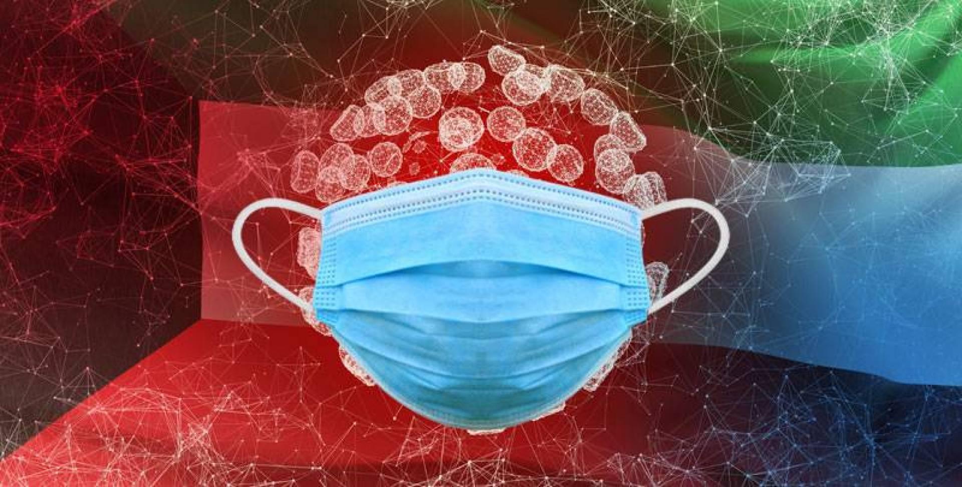 «الصحة»: 72% من الإصابات الجديدة بكورونا.. كويتيون