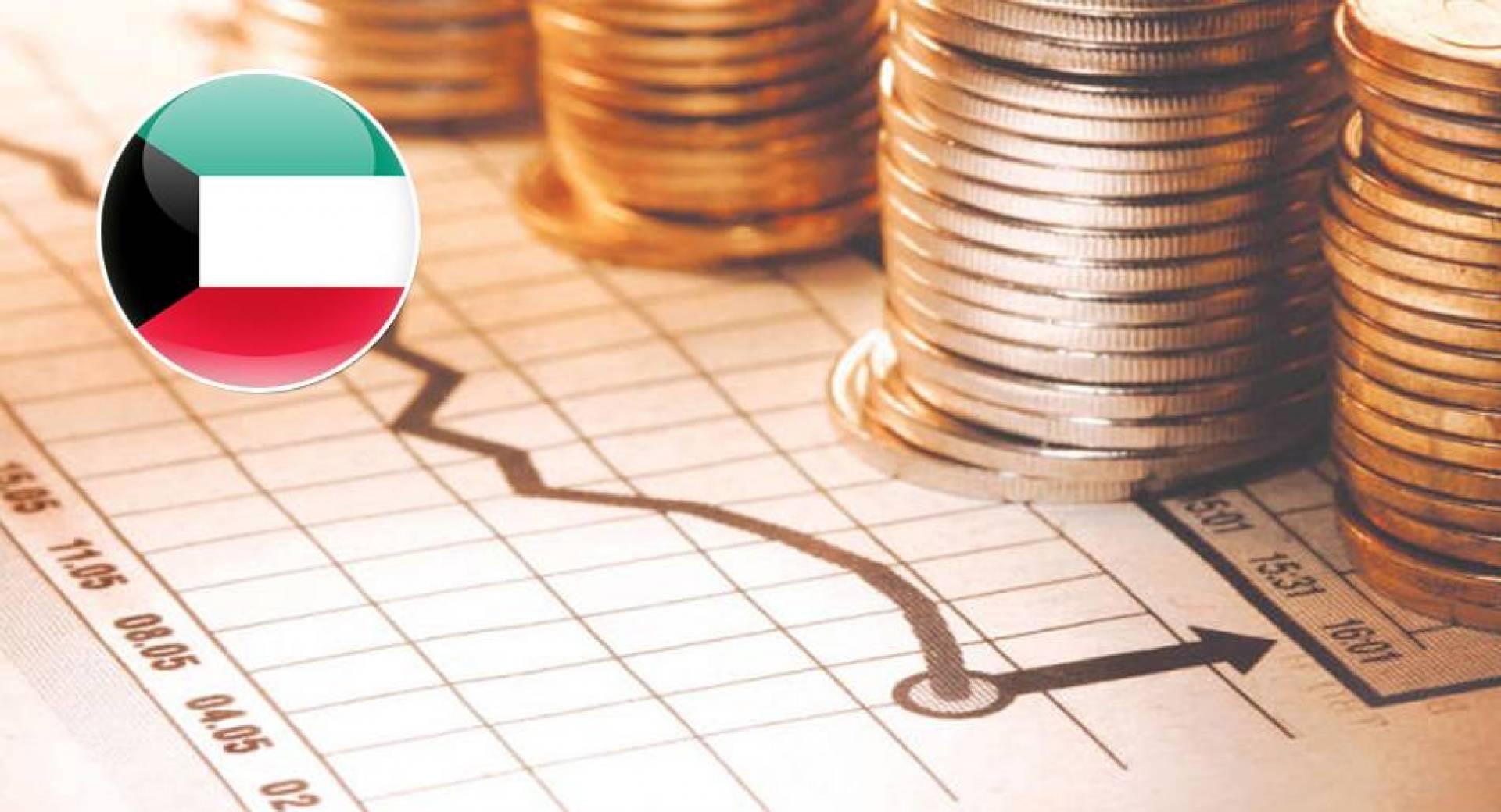 الكويت رابع أكبر مُصدّر للصكوك عالمياً