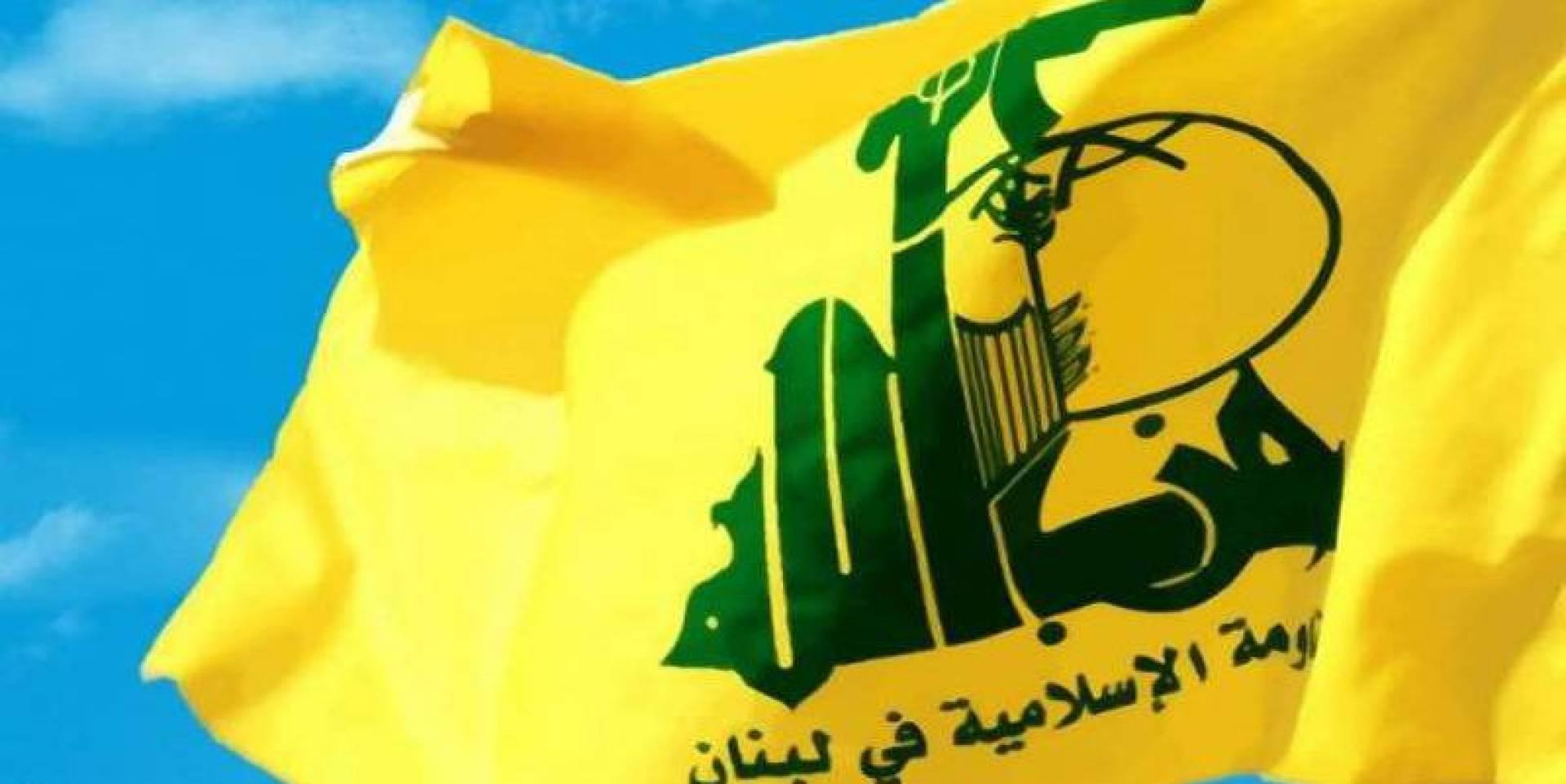 لبنان: تفعيل حكومة «حزب الله» لمواجهة الخارج والداخل
