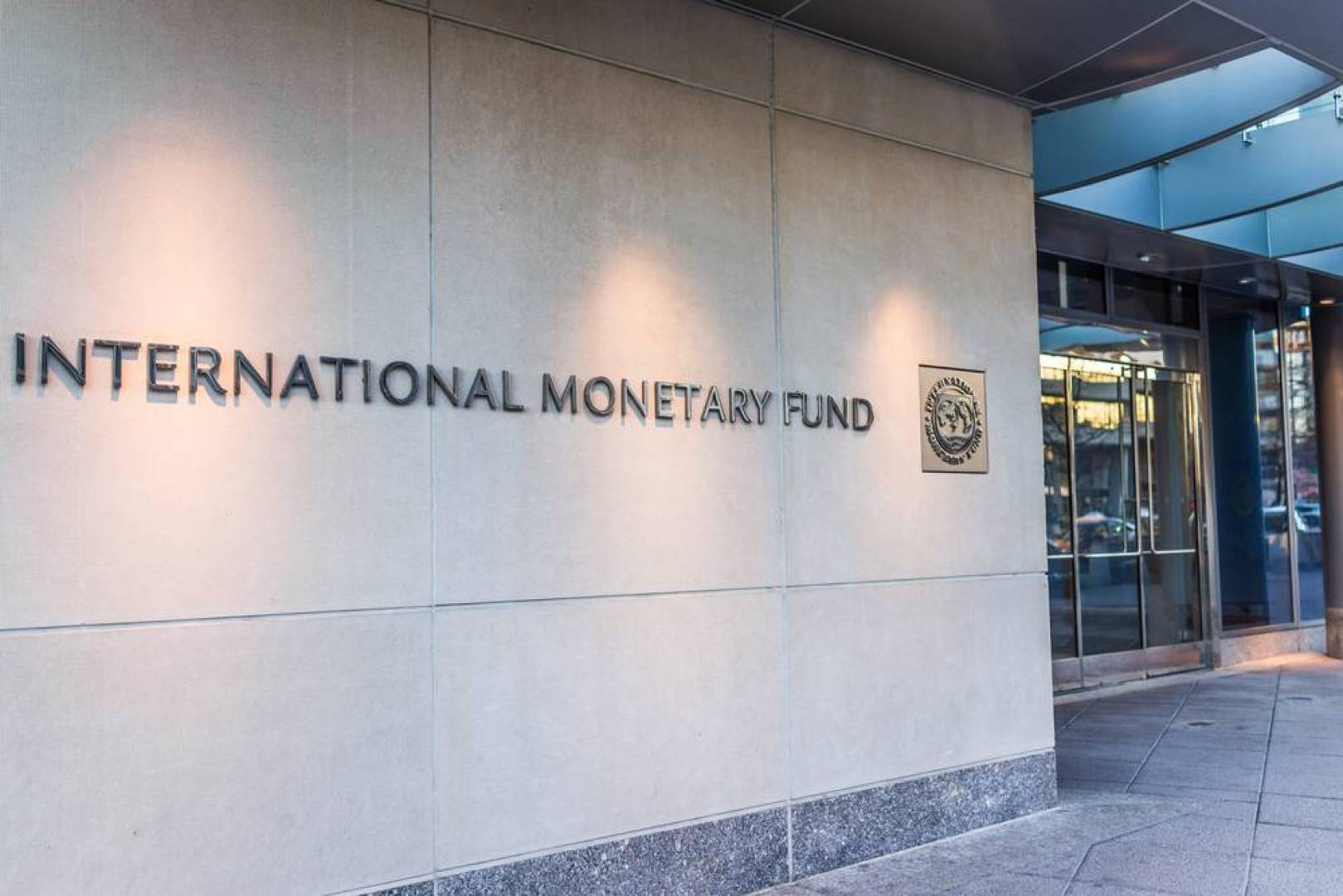 صندوق النقد يدعو لإصلاح مالي عالمي عقب أزمة كورونا
