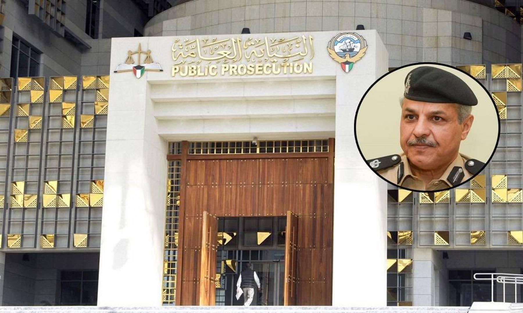 مصدر لـ«القبس»: استمرار حجز الشيخ مازن الجراح.. في قضية النائب البنغالي