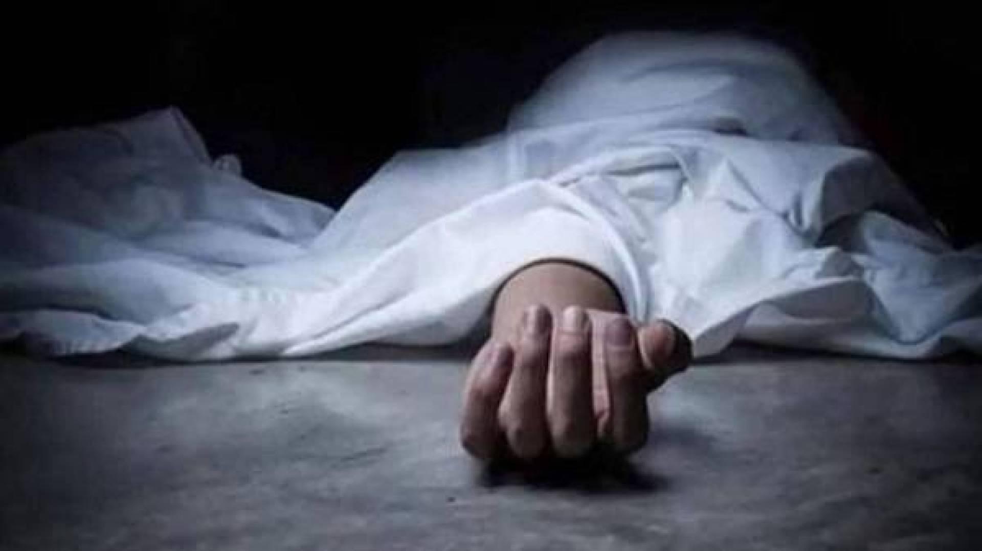 مواطن يقتل ابنه بخمس طلقات في الفروانية