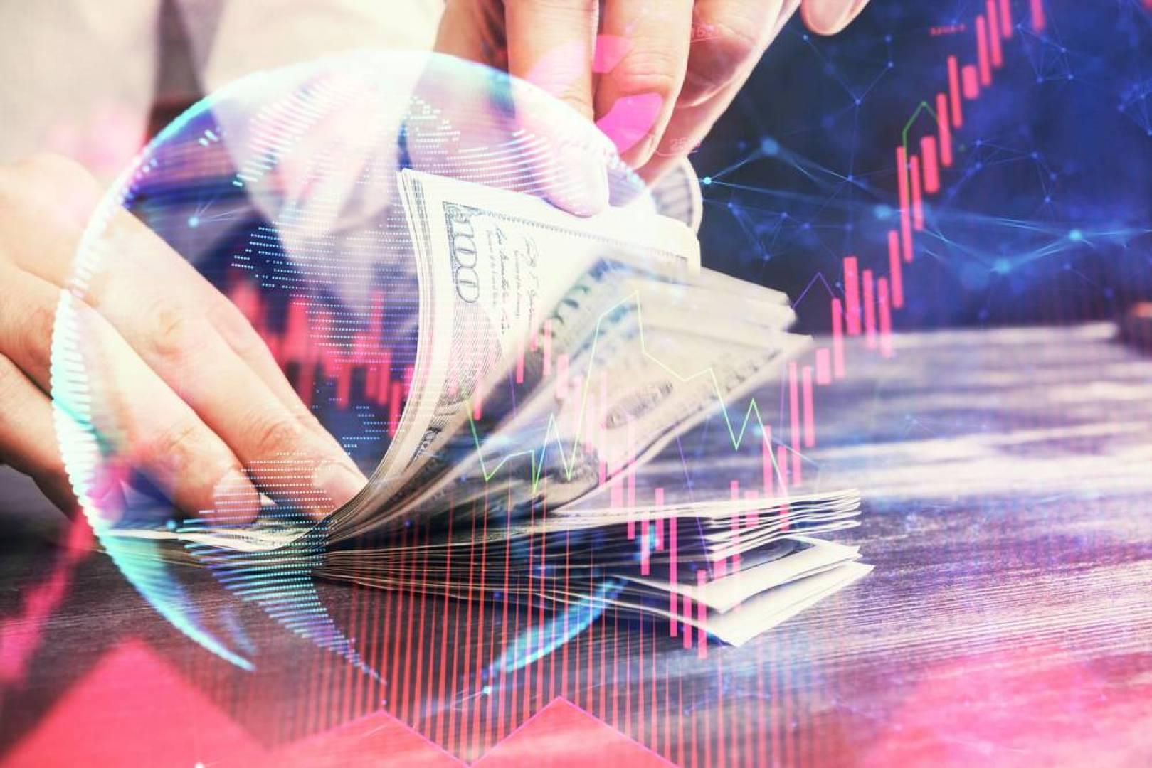 كورونا يُحمّل الشركات العالمية أعباء ديون جديدة.. بنحو تريليون دولار في 2020