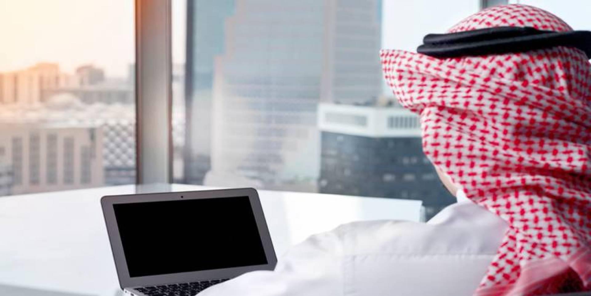 المهيني: غياب الهيكل الوظيفي للشركات.. يمنع جذب الكويتيين إلى «الخاص»!