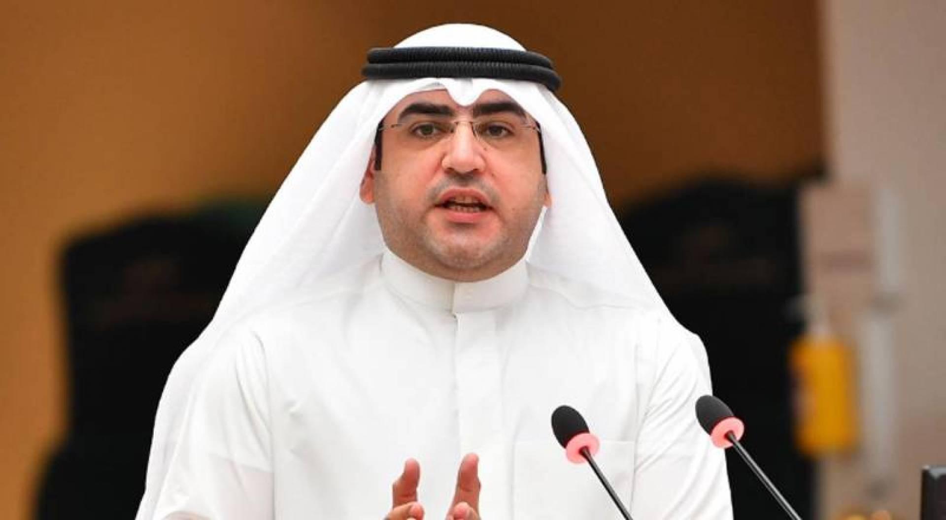 عبدالكريم الكندري