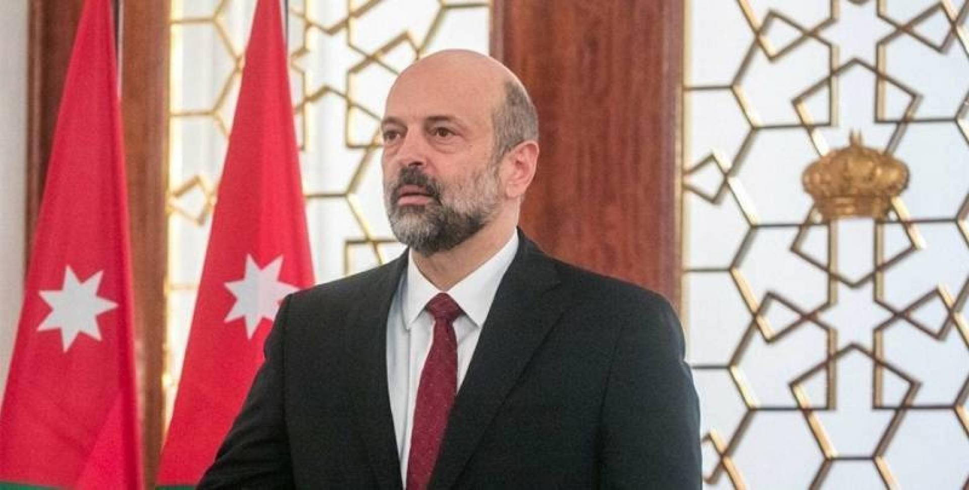«الدولة الواحدة».. مرونة أردنية أم مناورة؟