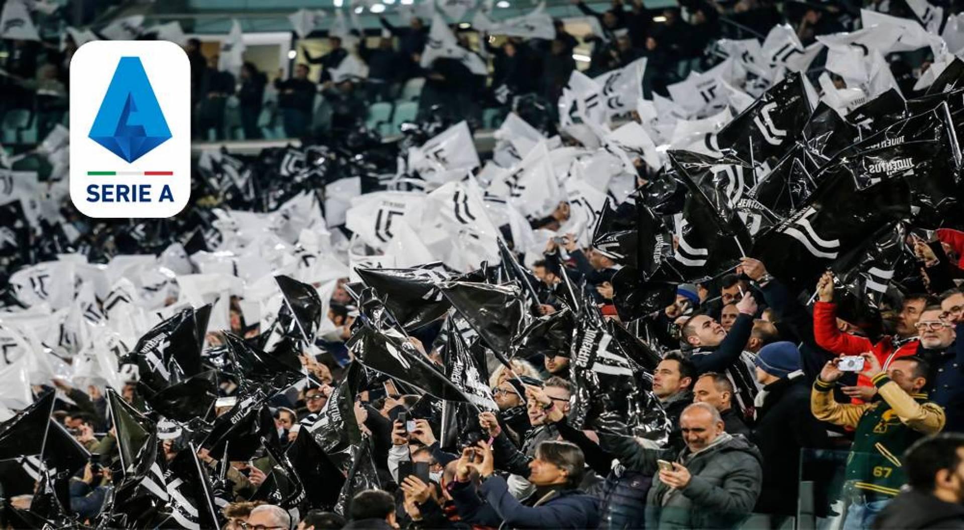 إيطاليا تعلن عودة الجماهير إلى المدرجات في سبتمبر المقبل
