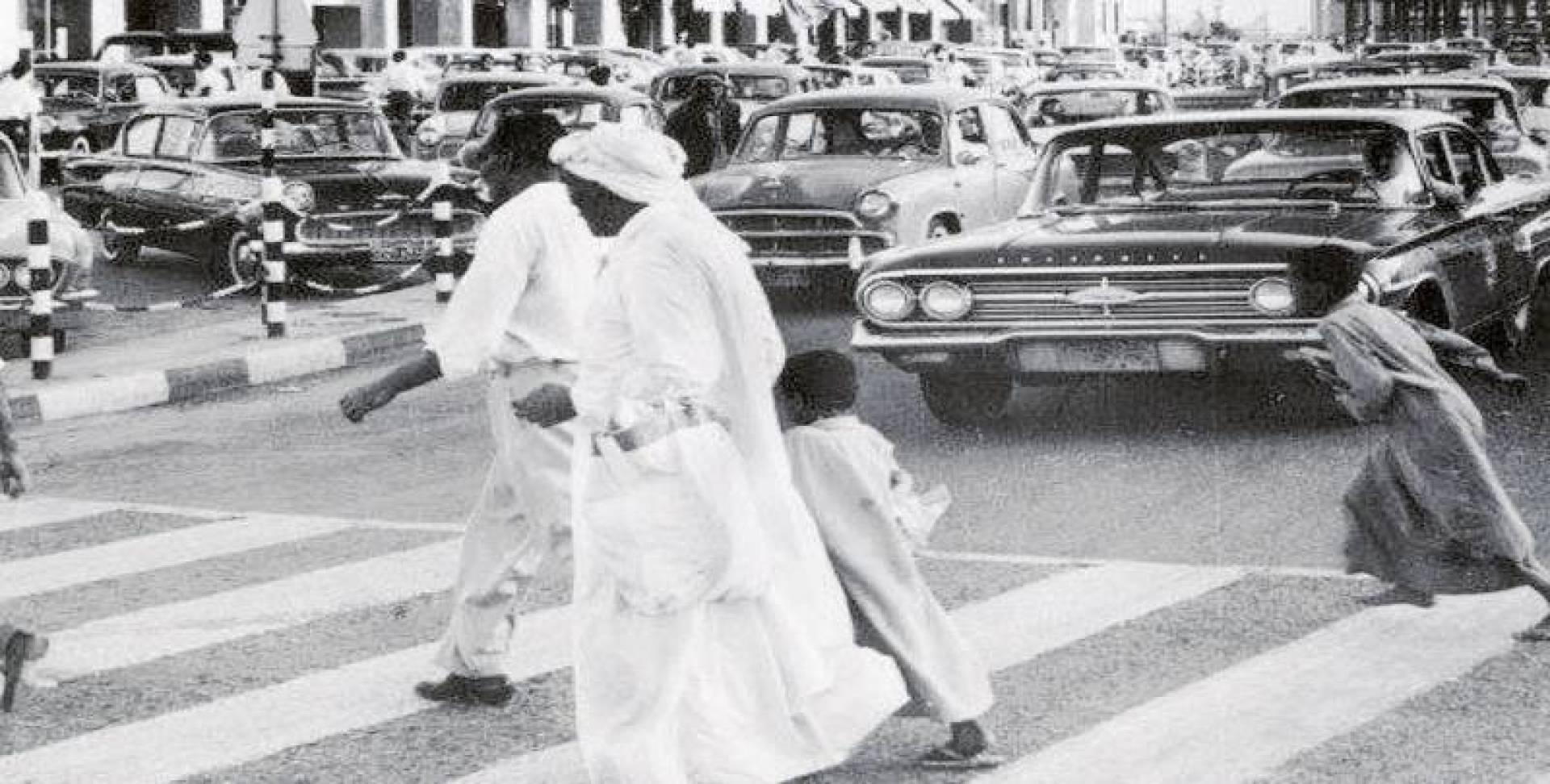 1974| زيادة رأسمال بنك التسليف.. في وقتها!