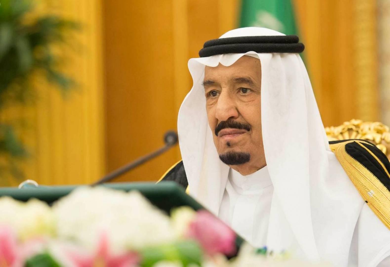 الملك سلمان: العالم يمر بظروف عصيبة.. ونقدر ثقة المسلمين في إجراءاتنا بشأن الحج في ظل كورونا