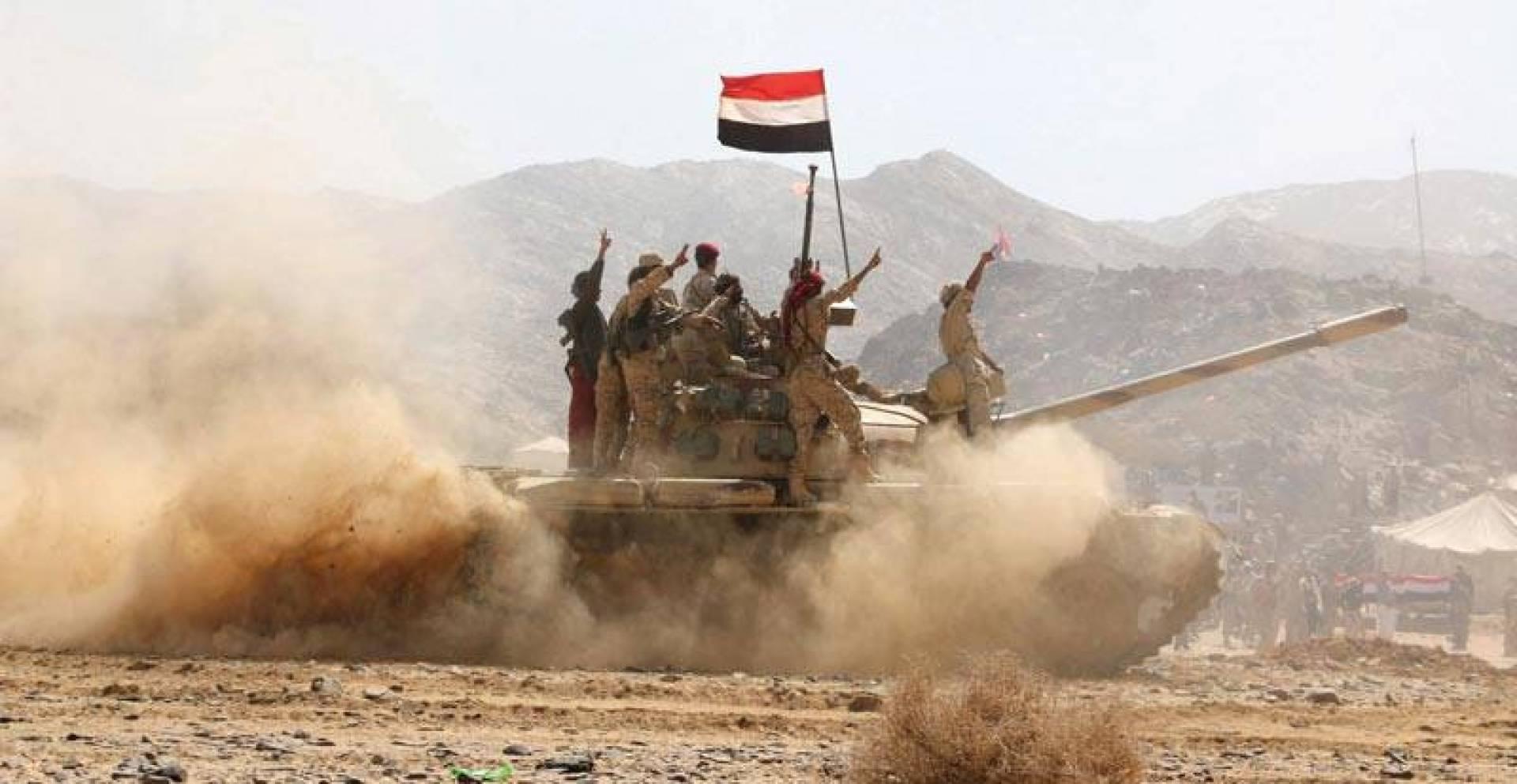 اليمن: انفراجة بأزمة الجنوب تعزّز  الشرعية