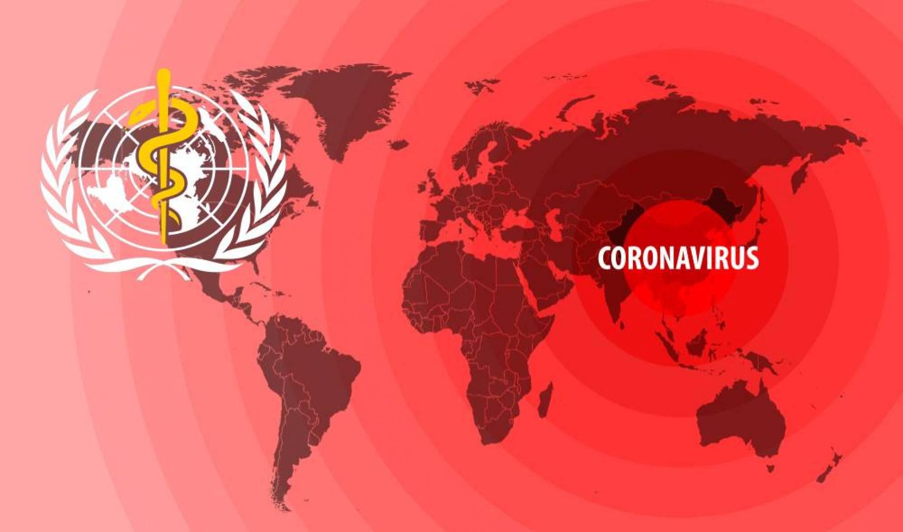 «الصحة» العالمية تحذّر: فيروس كورونا سيكون طويل الأمد