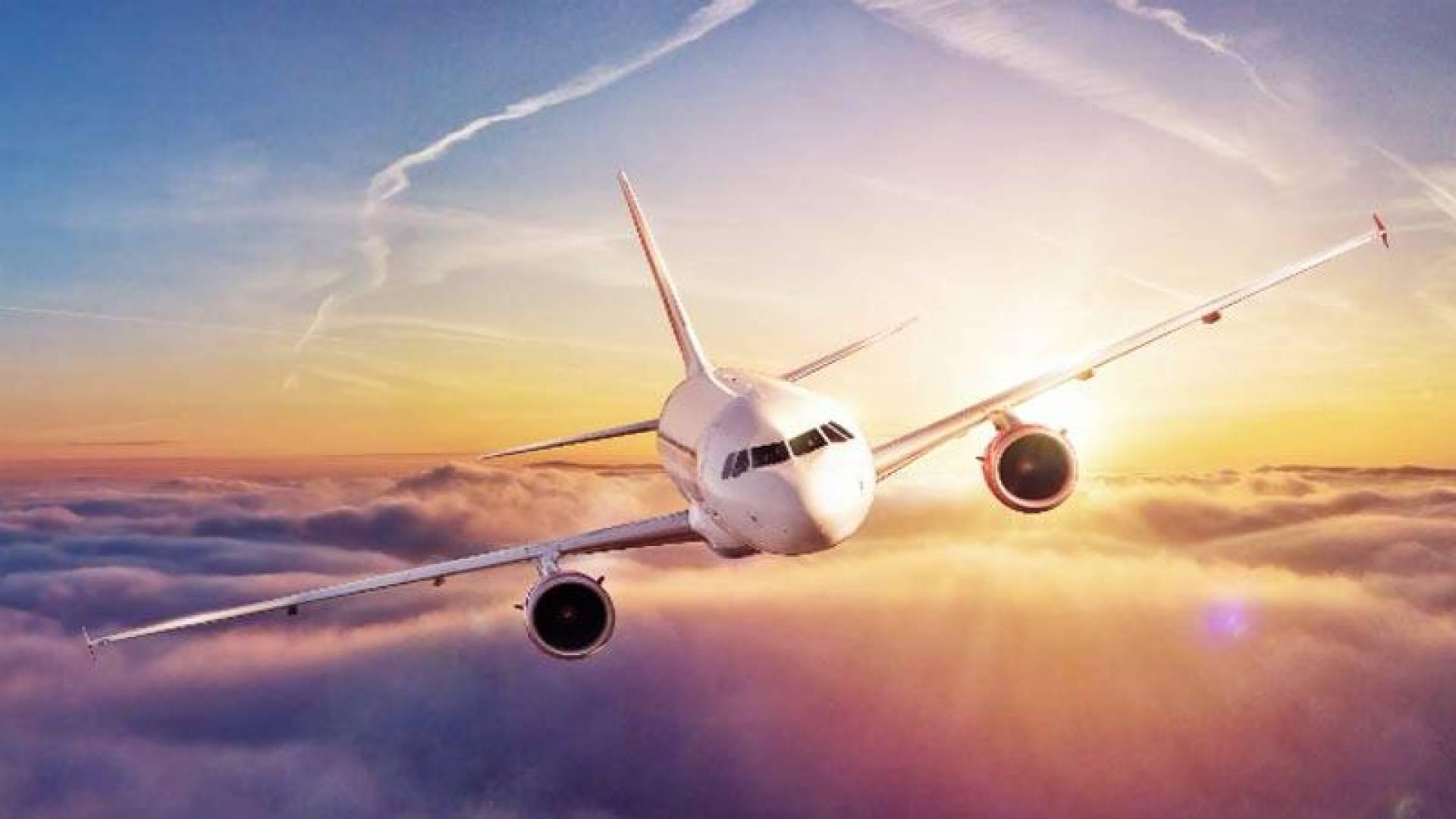 مصادر دبلوماسية لـ«القبس»: قرار منع رحلات طيران بعض الدول لن يؤثر في العلاقات