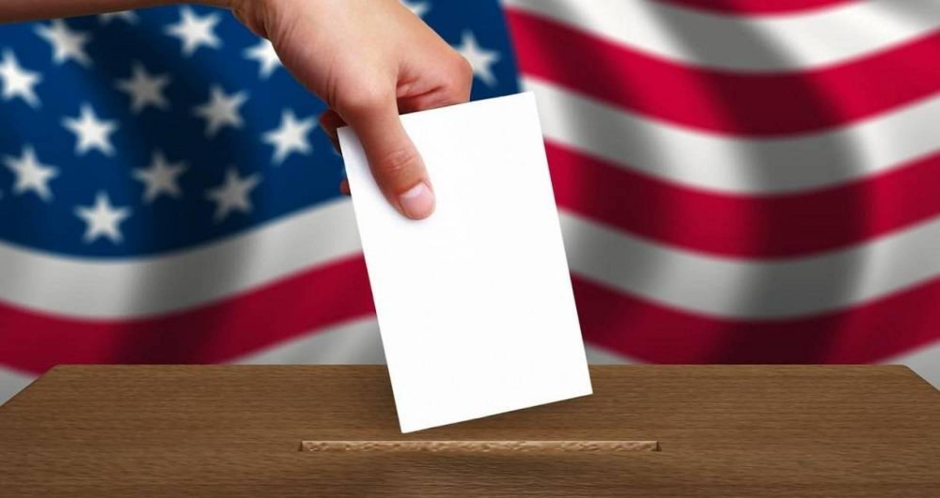كبير موظفي البيت الأبيض: انتخابات الرئاسة الأميركية في الثالث من نوفمبر دون تأجيل