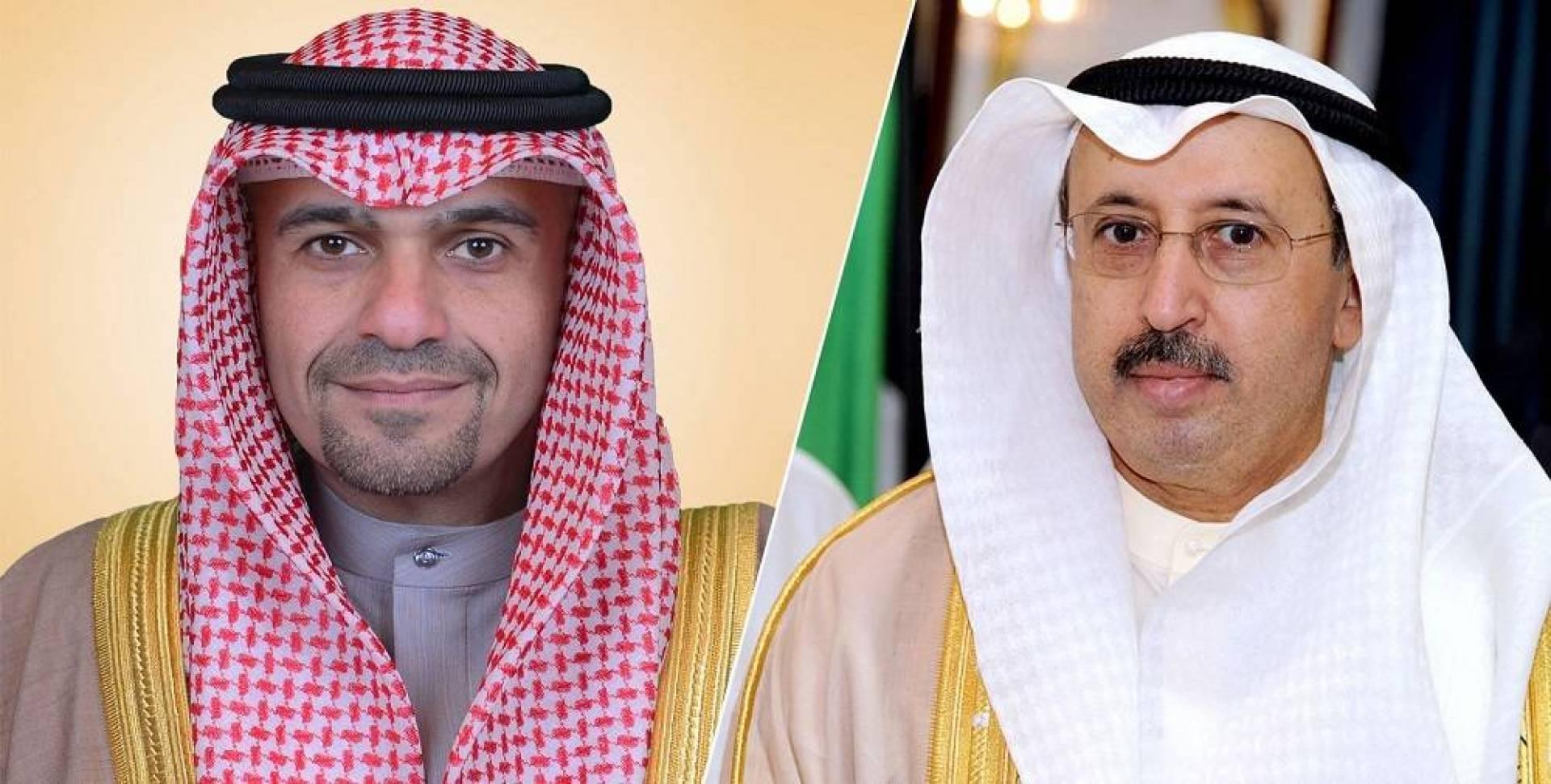سامي النصف: أخطاء وزير الداخلية غير المسبوقة تتمثل في إحالة كبار الفاسدين للقضاء