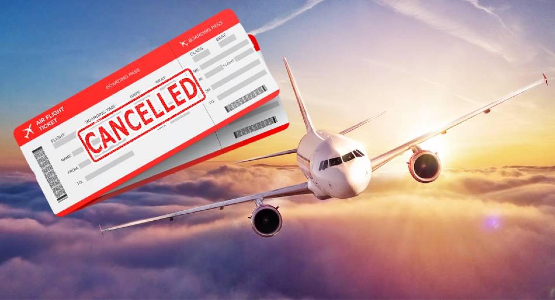 مصدر لـ«القبس»: إلغاء 10 آلاف تذكرة.. بعد قرار منع دخول مواطني 31 دولة إلى الكويت