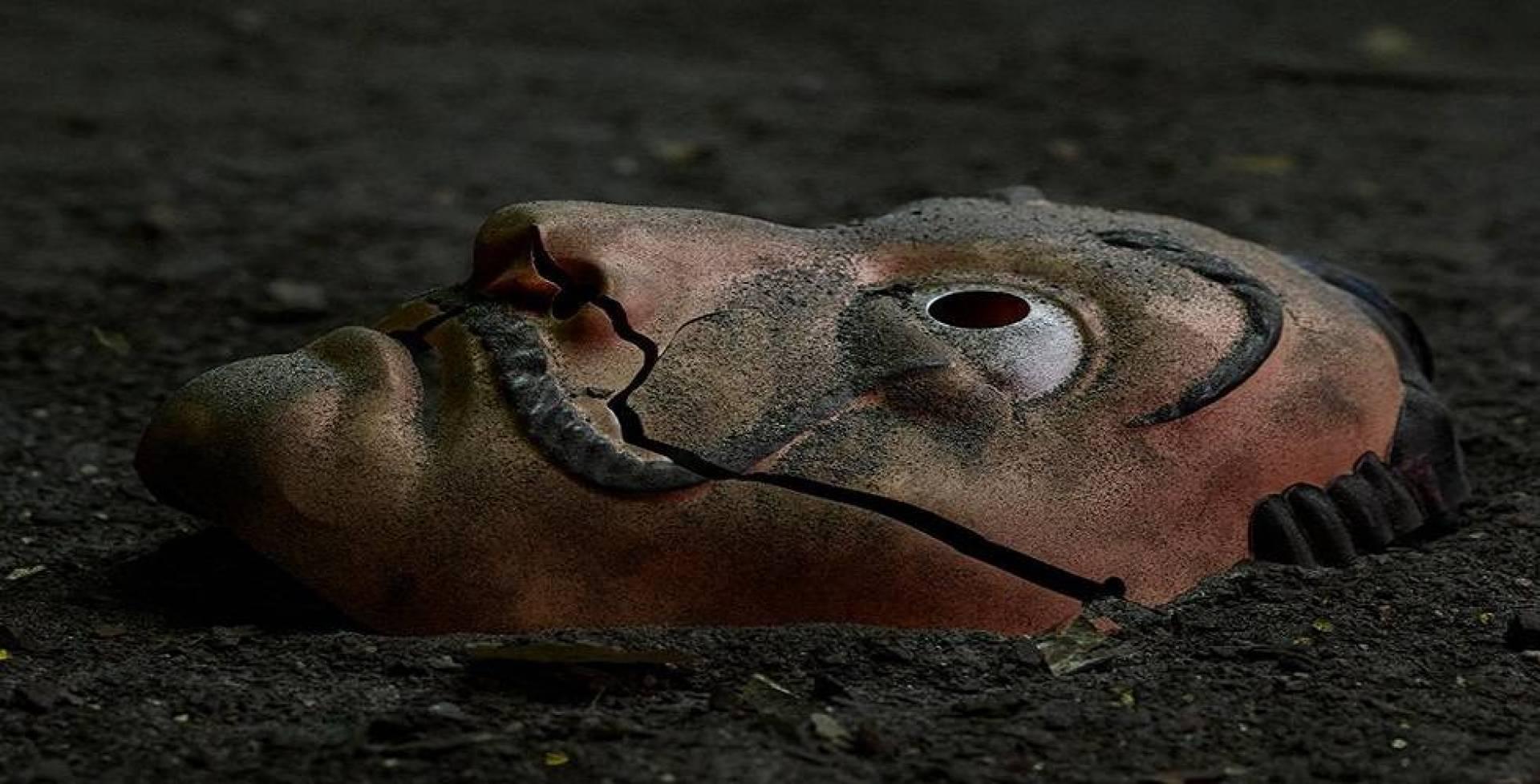 «نتفليكس» تعلن بدء تصوير الموسم الخامس من «لا كاسا دي بابيل»
