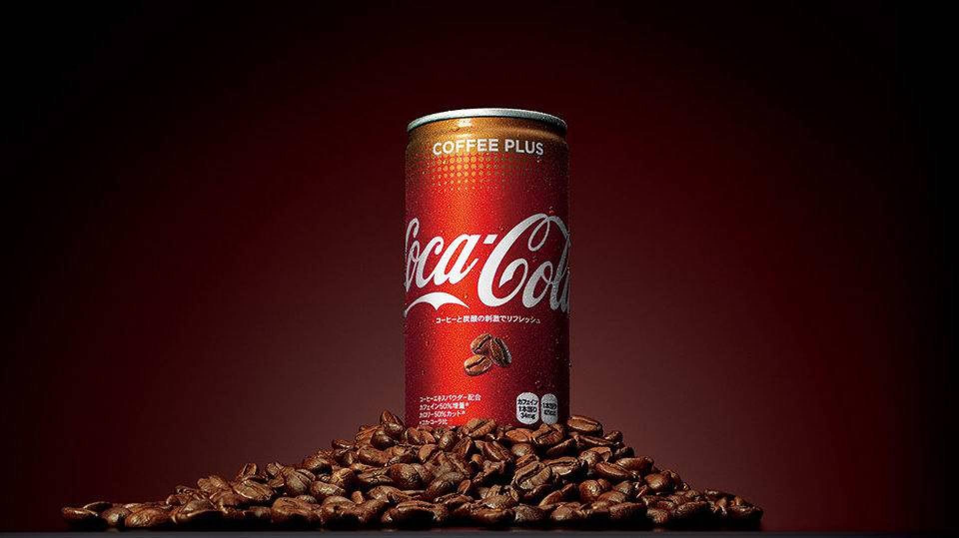 مشروب «كولا بالقهوة» يضرب المتاجر الأميركية يناير المقبل