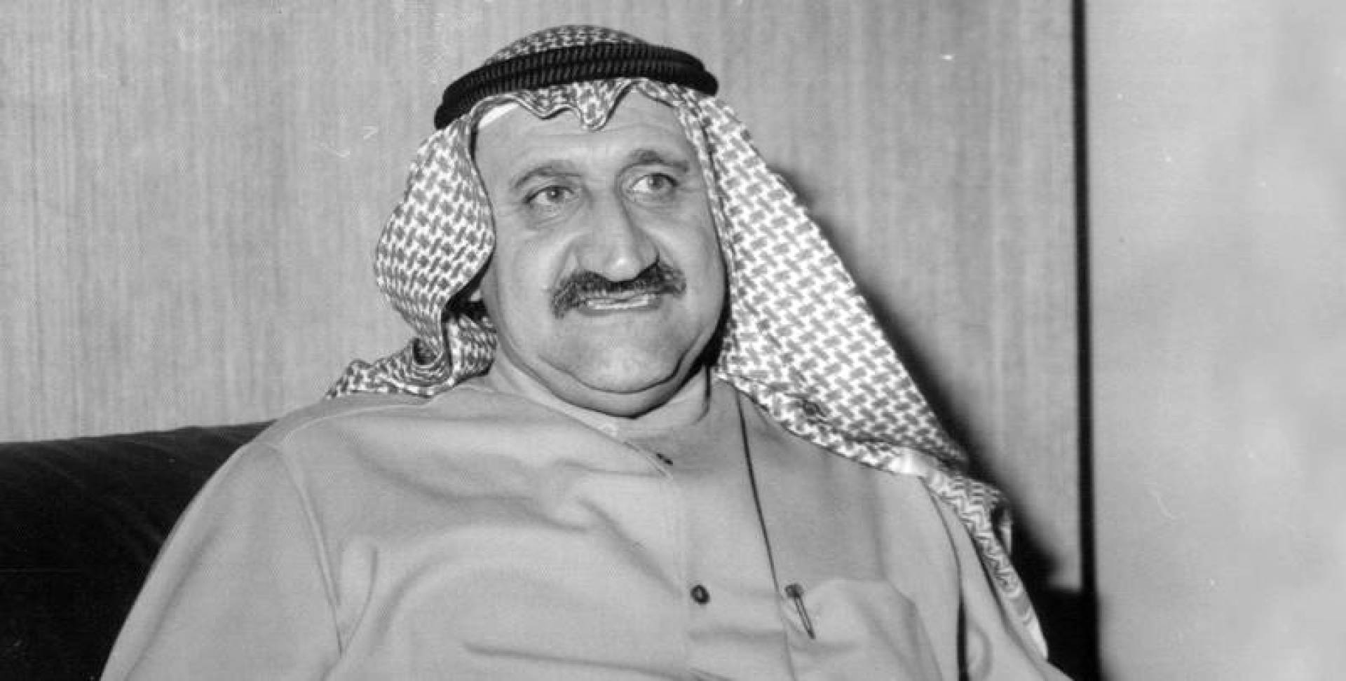 يوسف محمد السميط
