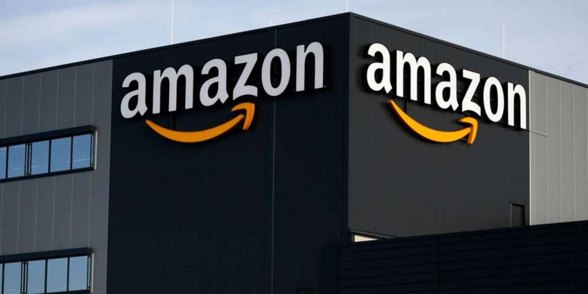 بيزوس باع 3.1 مليارات دولار من أسهم «أمازون
