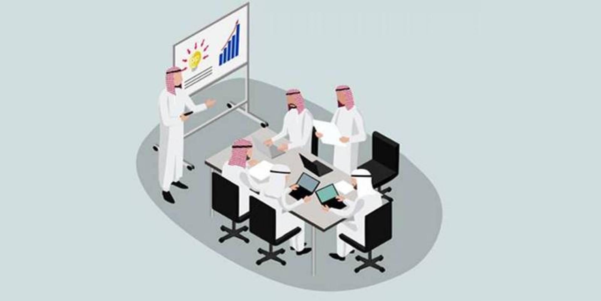 دراسة: نظرة الكويت والخليج للمشاريع الصغيرة.. هامشية!