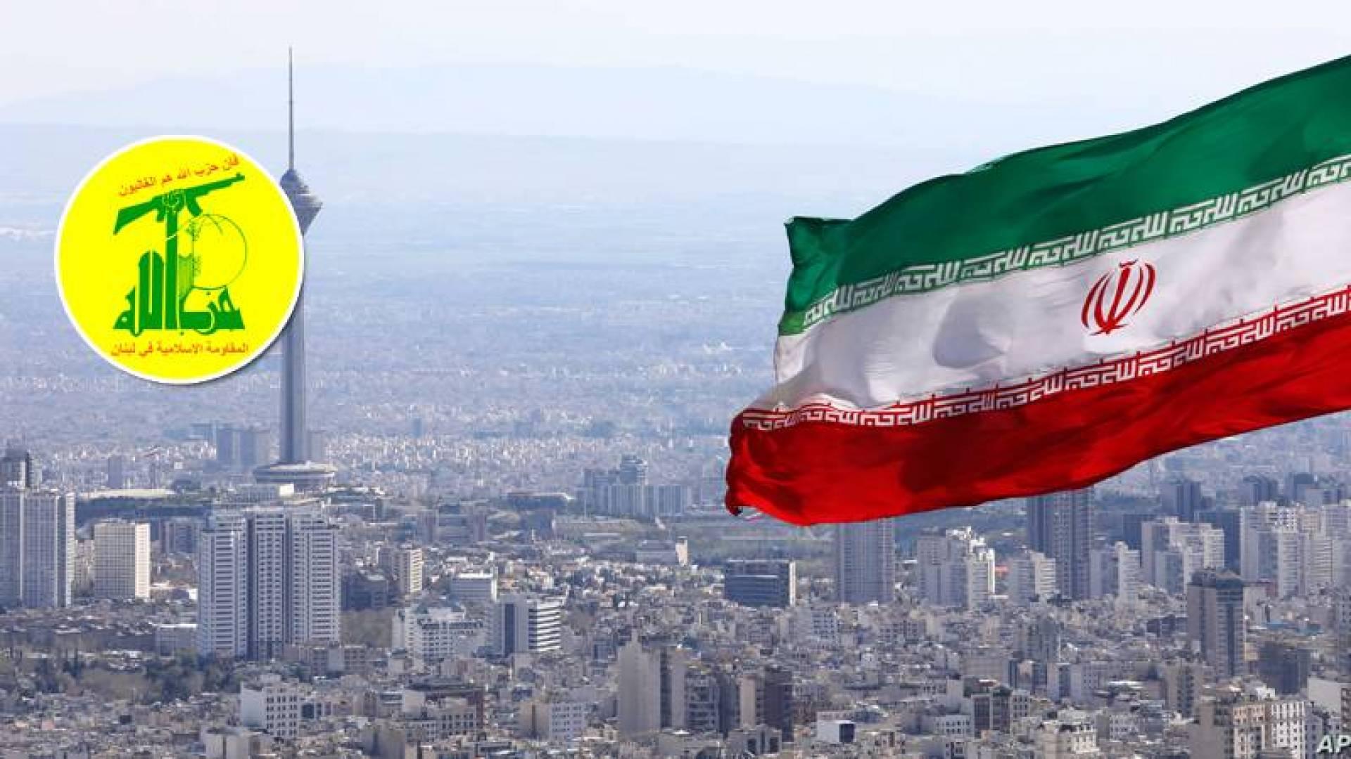 اغتيال عنصر من «حزب الله» اللبناني.. بطلقات نارية في إيران