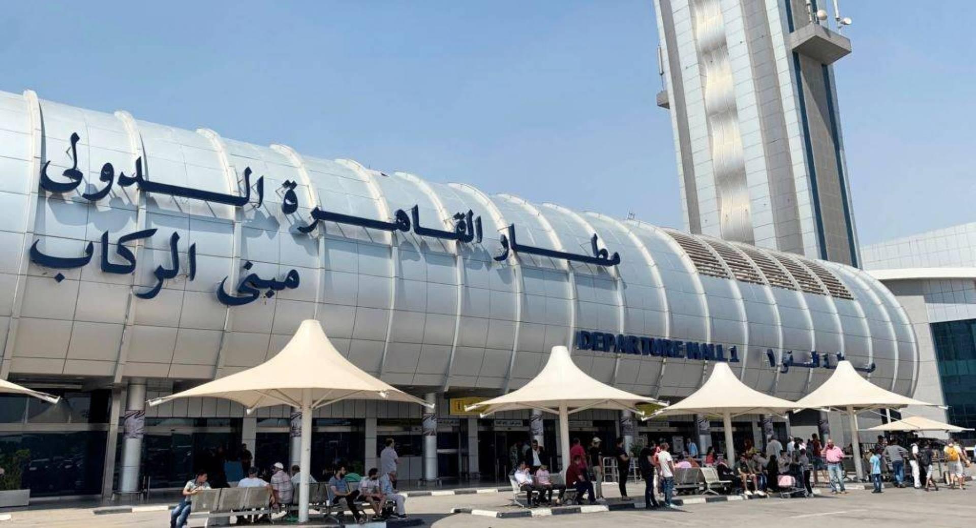 مصر: حظر الدخول إلى البلاد دون الحصول على تحليل «PCR»