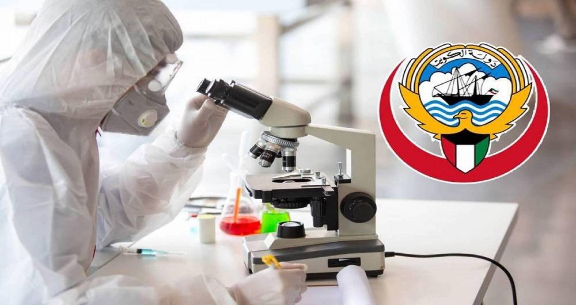 الصحة: شفاء 731 إصابة «كورونا» خلال 24 ساعة