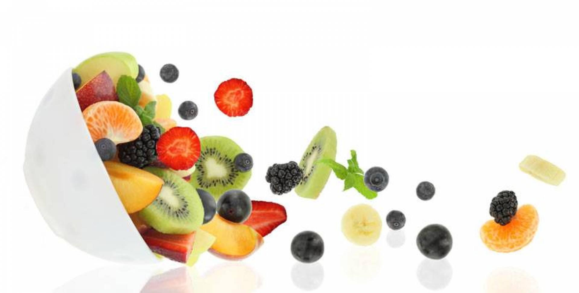 أفضل أنواع الفواكه لمرضى السكّري