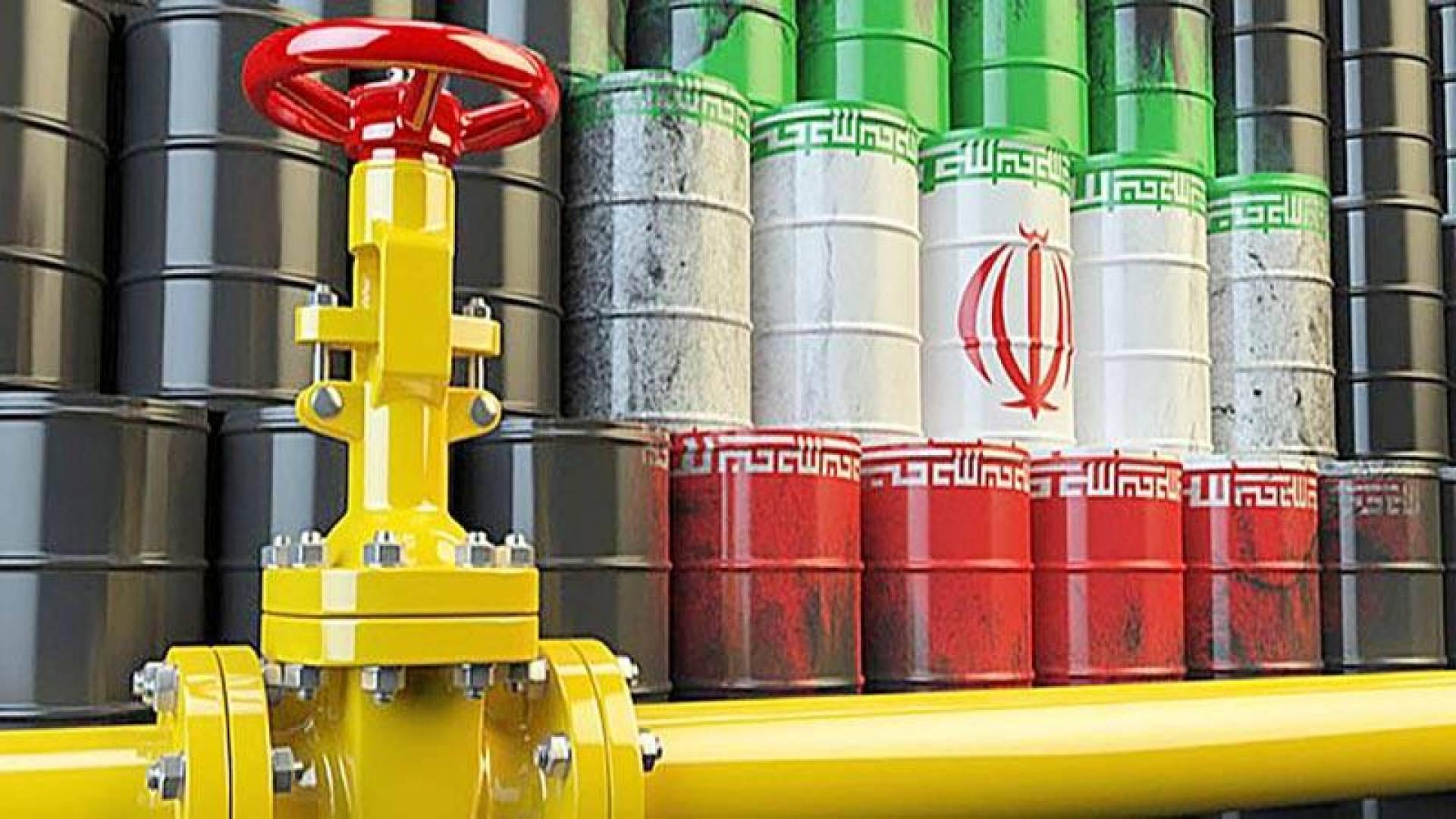 انكماش الاقتصاد الإيراني بسبب العقوبات وأزمة كورونا