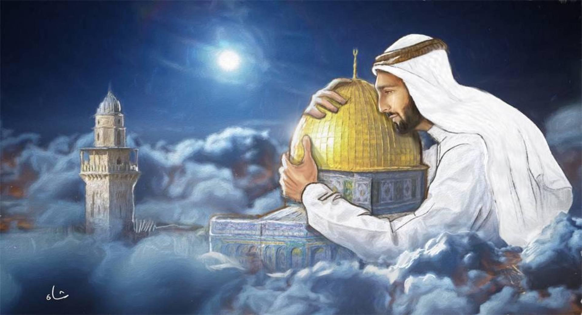 مصادر حكومية أكدت لـ «القبس» ثبات موقفها: الكويت آخر من يطبِّع مع إسرائيل