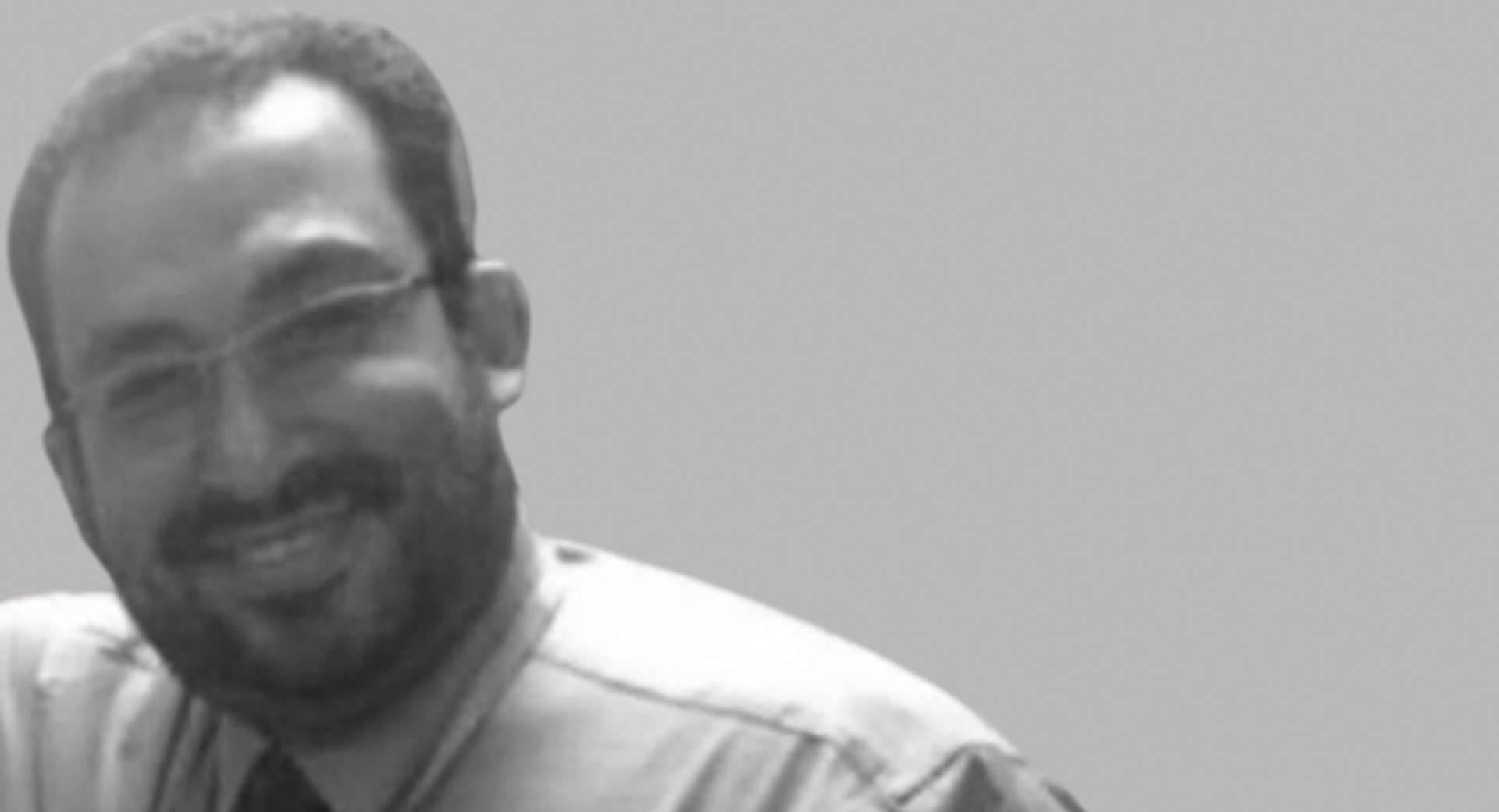وفاة طبيب «مصري» يعمل بالمستشفى الأميري.. بعد تعافيه من «كورونا»