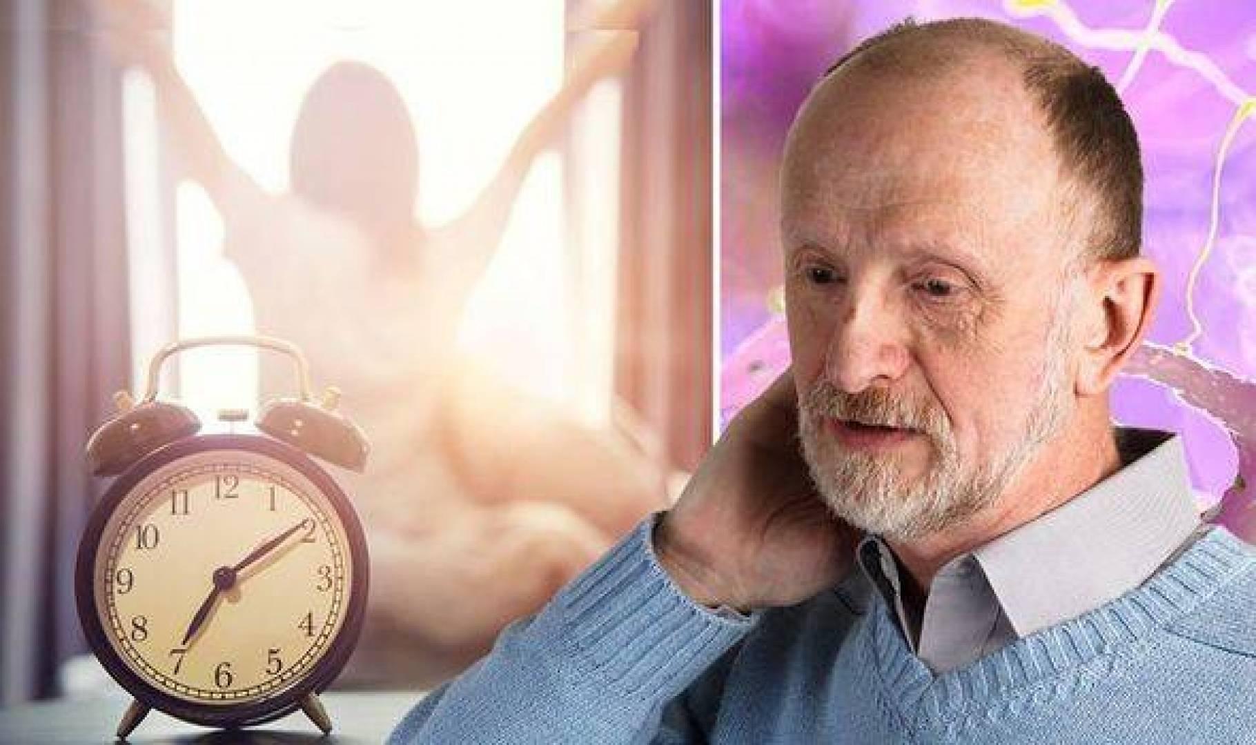 دراسة جديدة: من يستيقظون في الصباح الباكر.. أكثر عرضة للإصابة بألزهايمر