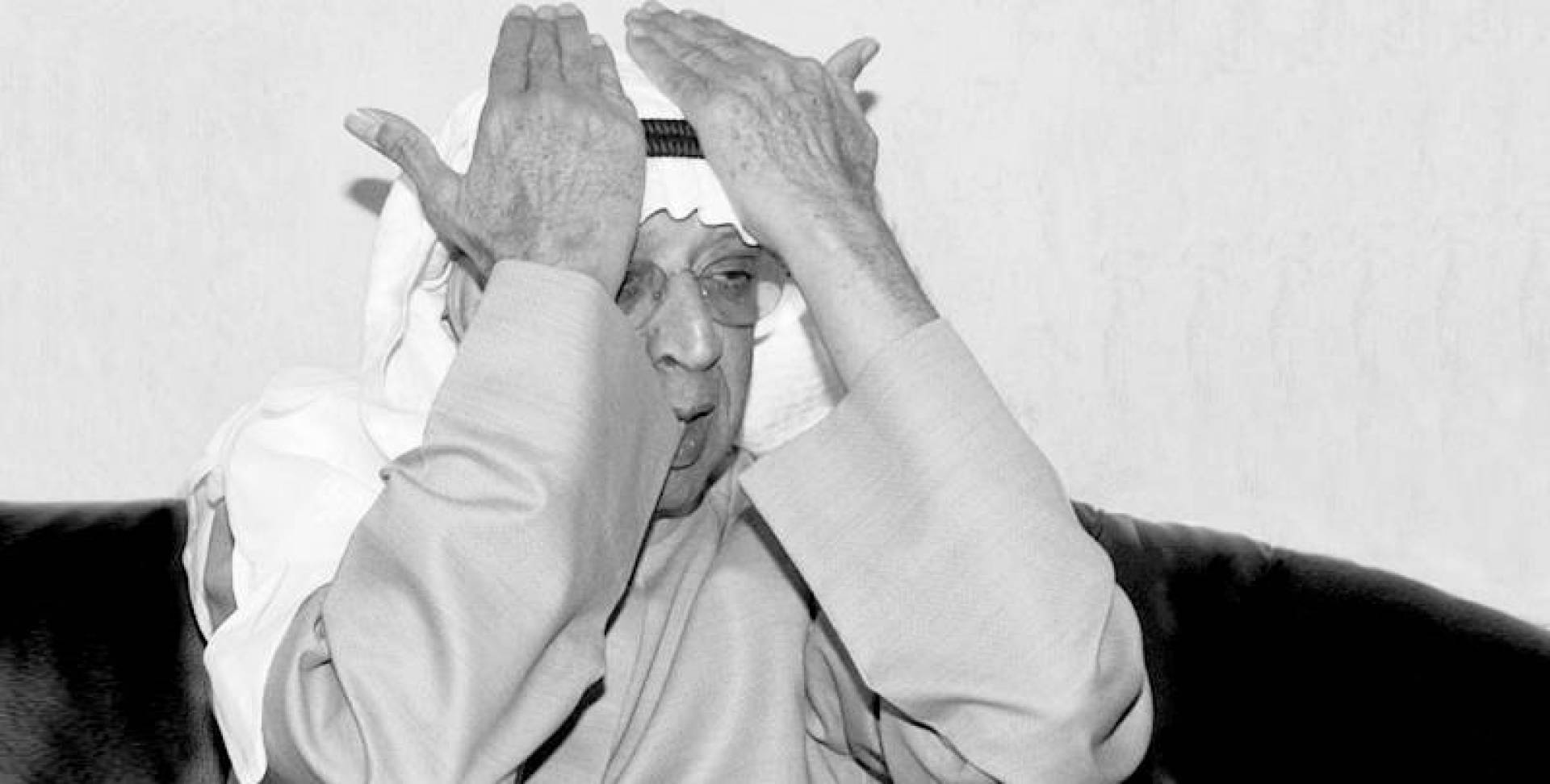 2002| ياكم صدام