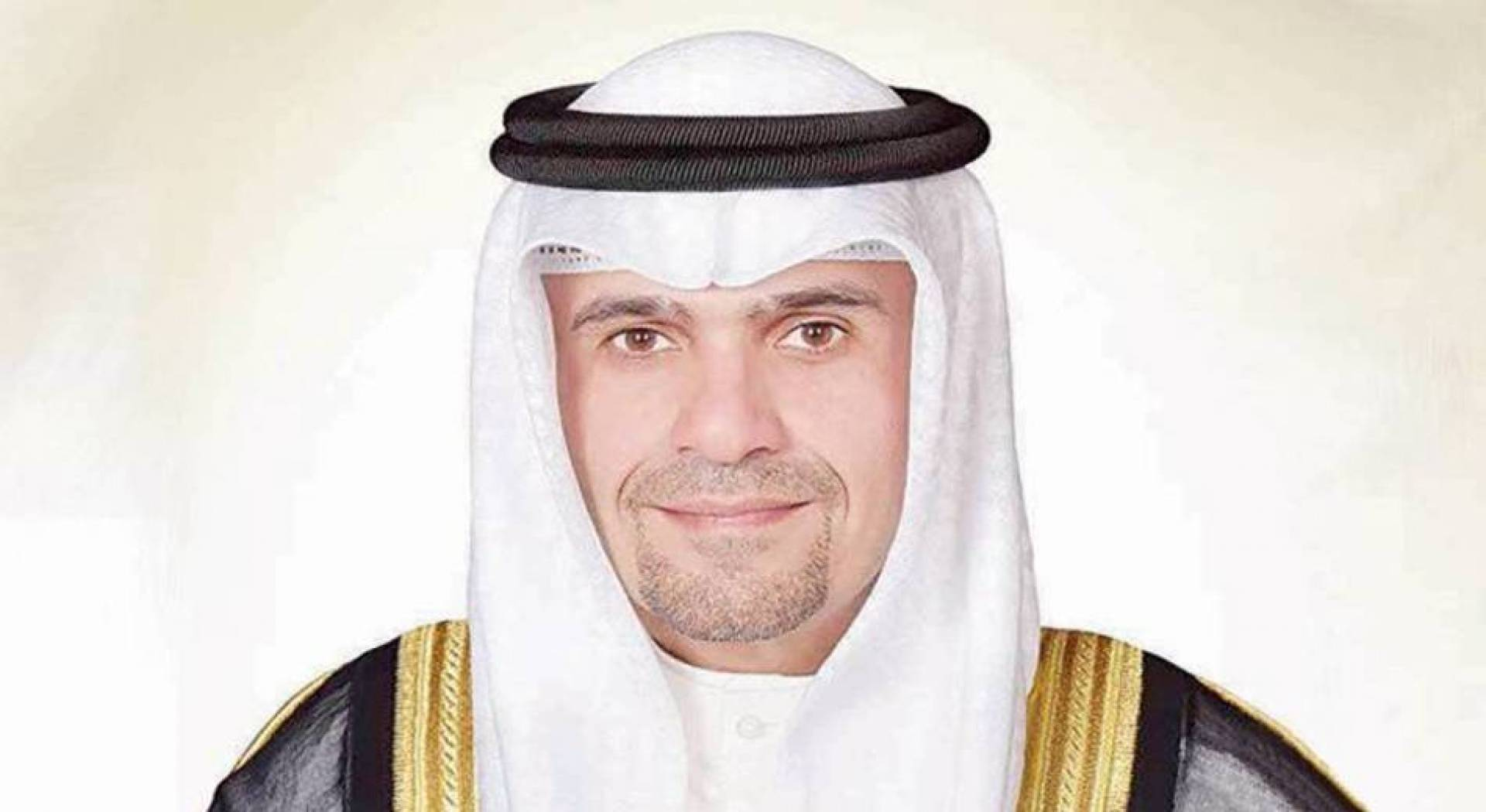 وزير الداخلية: مكافحة الفساد واجتثاثه.. لا رجعة ولا تأني فيه