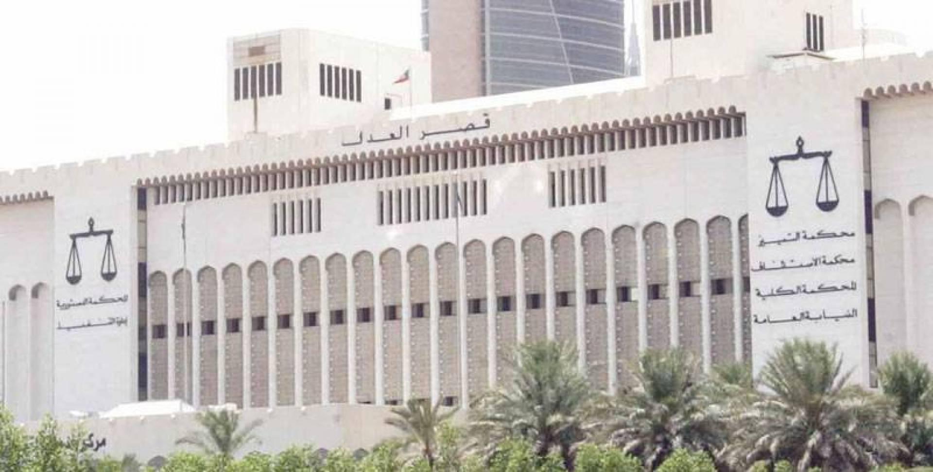 «الاستئناف» تلغي 3 قرارات لأمانة مجلس الوزراء