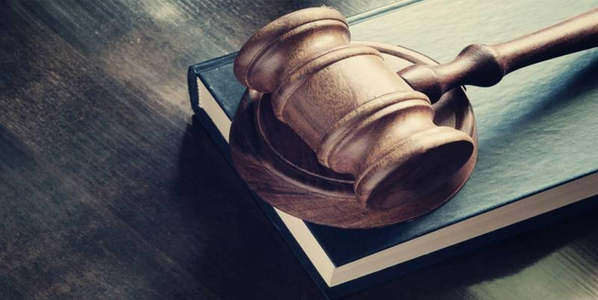 «القبس» تنشر تعديلات قانون الإفلاس