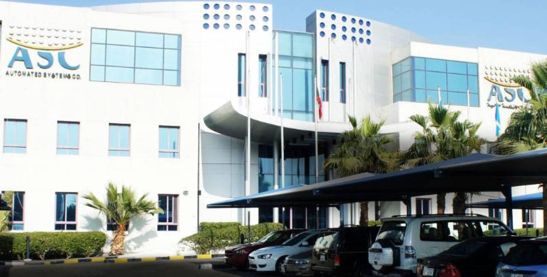 «الأنظمة»: عقد مع «الكويتية» بـ 3.7 ملايين دينار