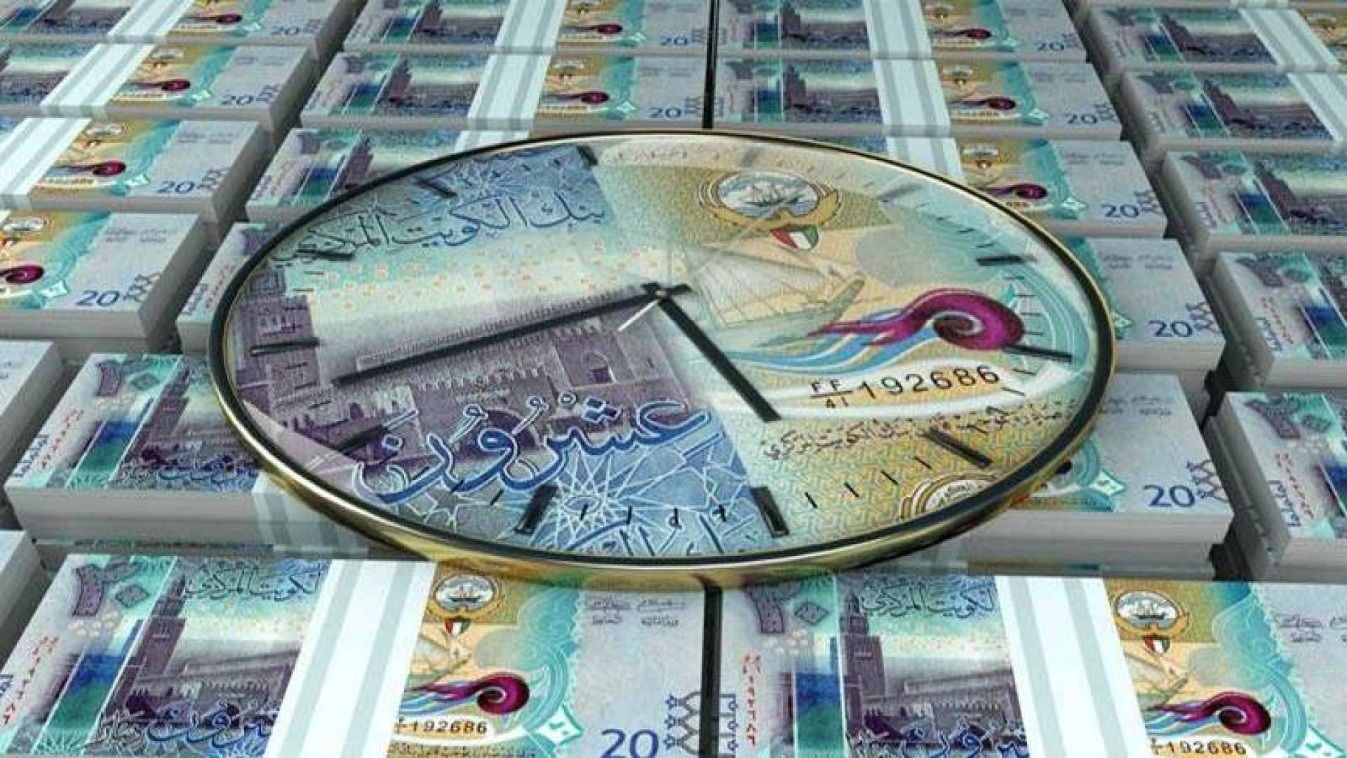 ٤ أسباب تدفع الحكومة للتمسُّك بالصيغة الأساسية لـ «الدَّين العام»