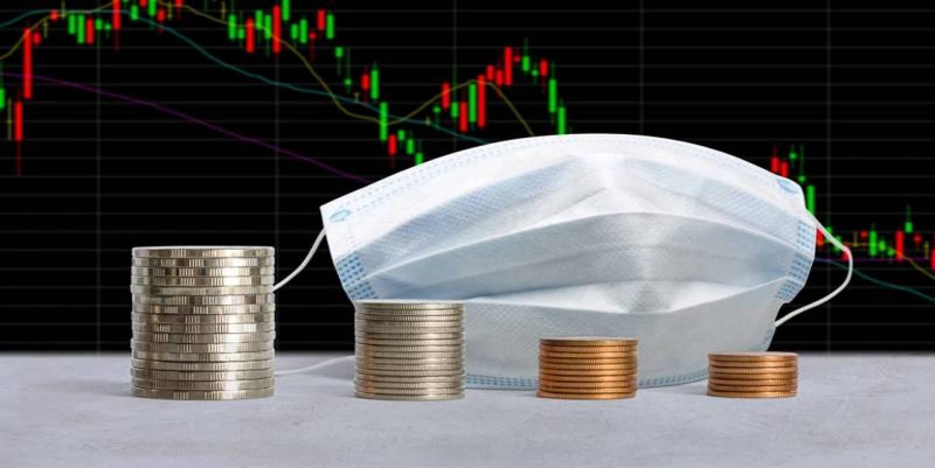6 سيناريوهات لمستقبل الاقتصاد الغامض