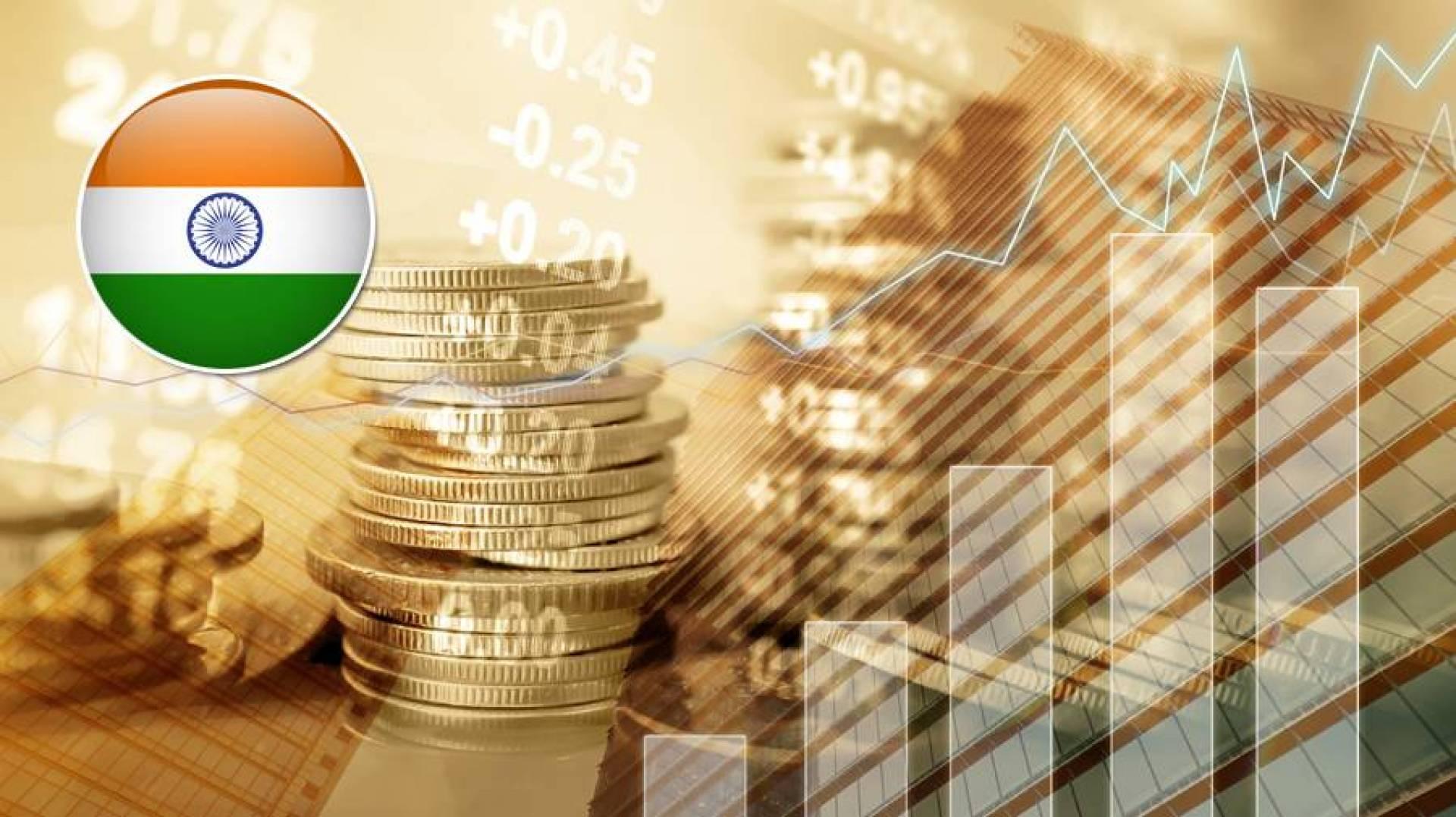 واردات الهند من الذهب.. تضاعفت الشهر الماضي