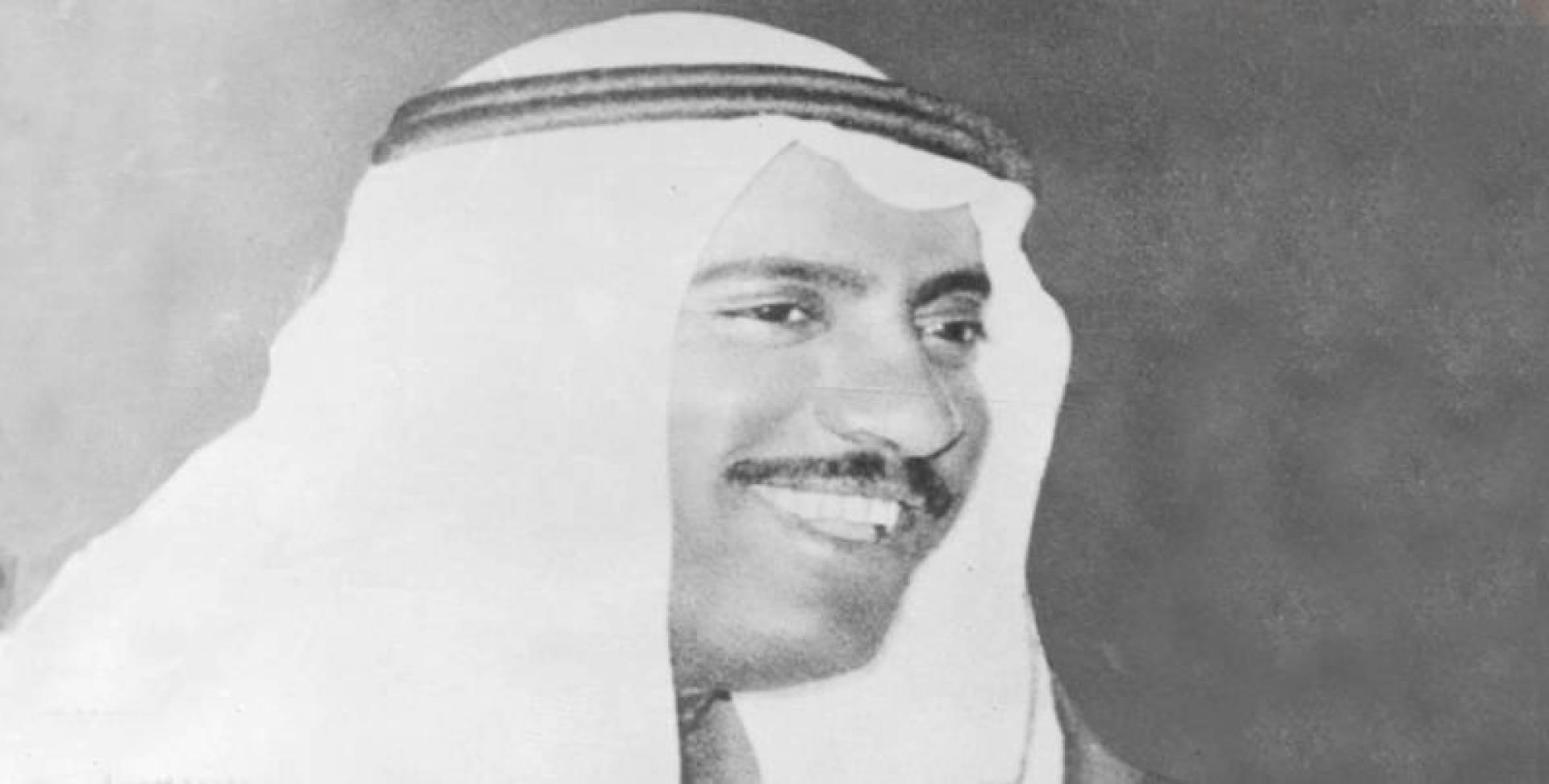 1972| مجلس الوزراء يقر رفع مكافآت أعضاء البلدية إلى 400 دينار
