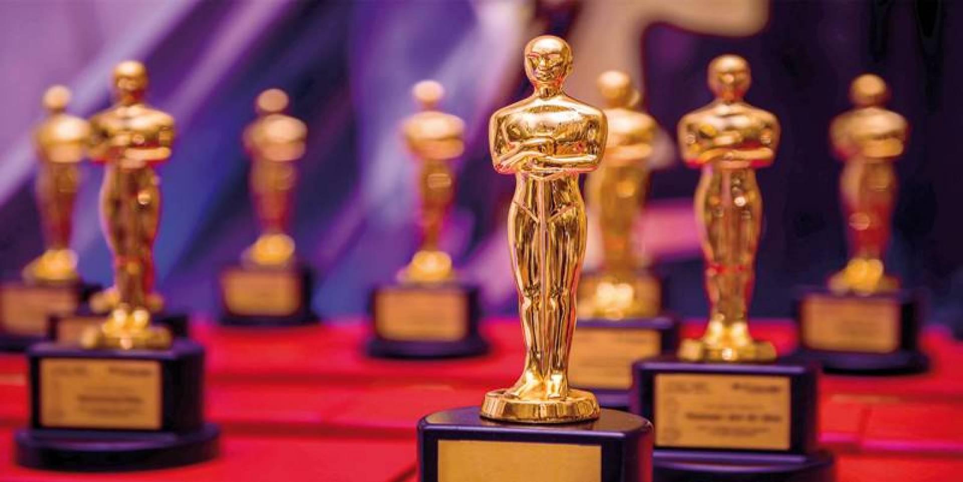 «الأوسكار»: التنوع شرط المنافسة على «أفضل فيلم»